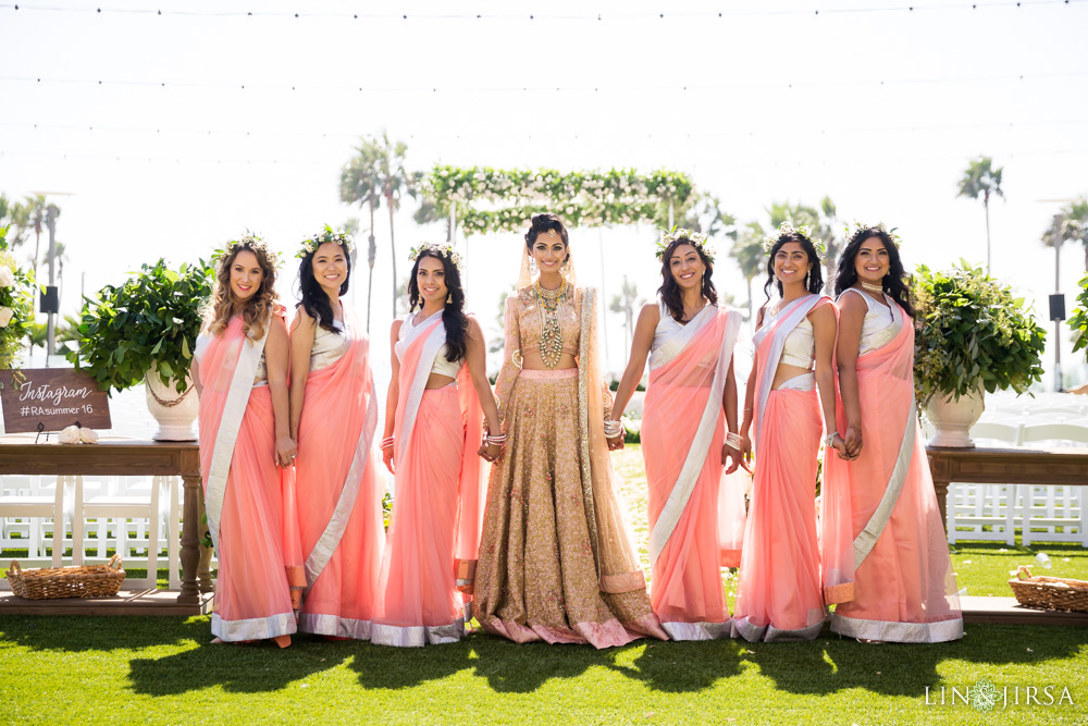 pasea-hotel-huntington-beach-indian-wedding-photography26