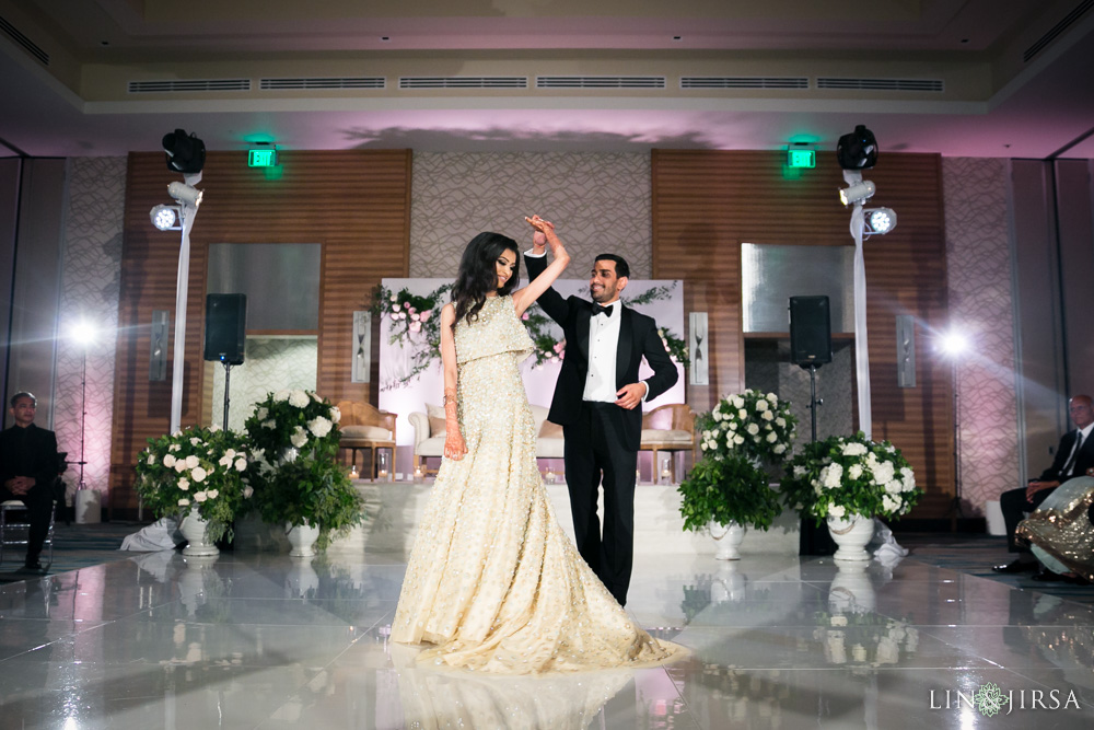 pasea-hotel-huntington-beach-indian-wedding-photography34