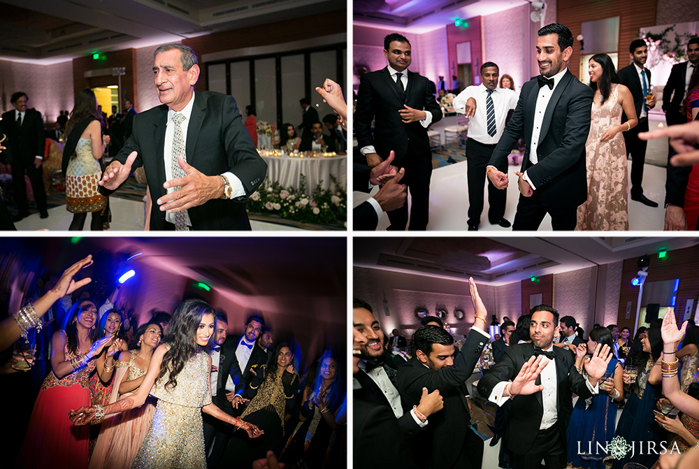 pasea-hotel-huntington-beach-indian-wedding-photography37