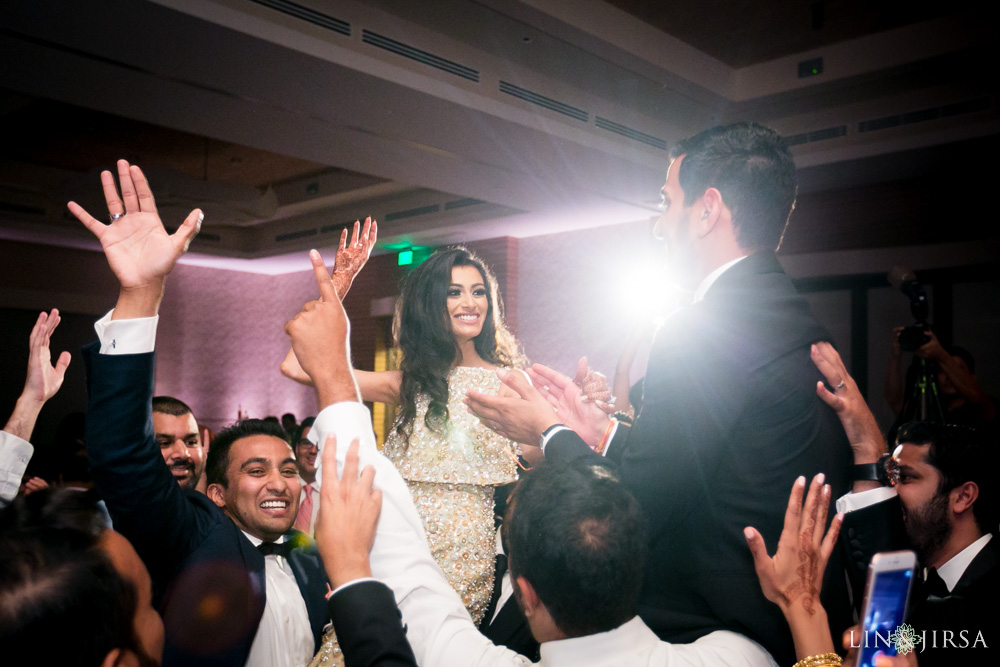 pasea-hotel-huntington-beach-indian-wedding-photography38