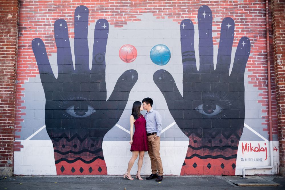 0023-lj-downtown-los-angeles-engagement-photography