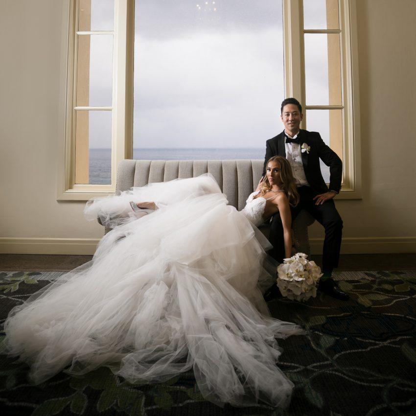 0195-nw-ritz-carlton-laguna-niguel-wedding-photography