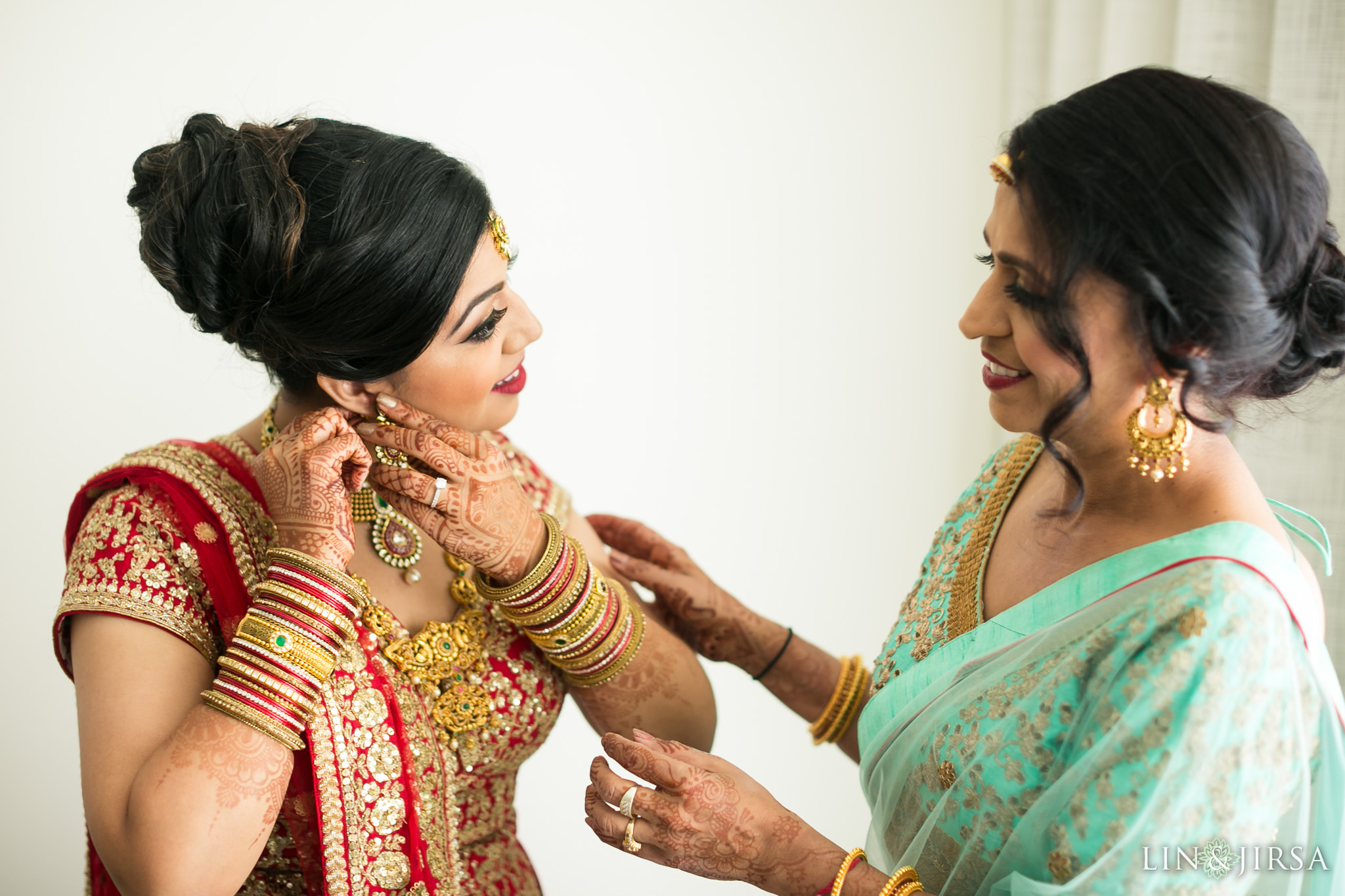 02-monarch-beach-resort-indian-wedding-photography