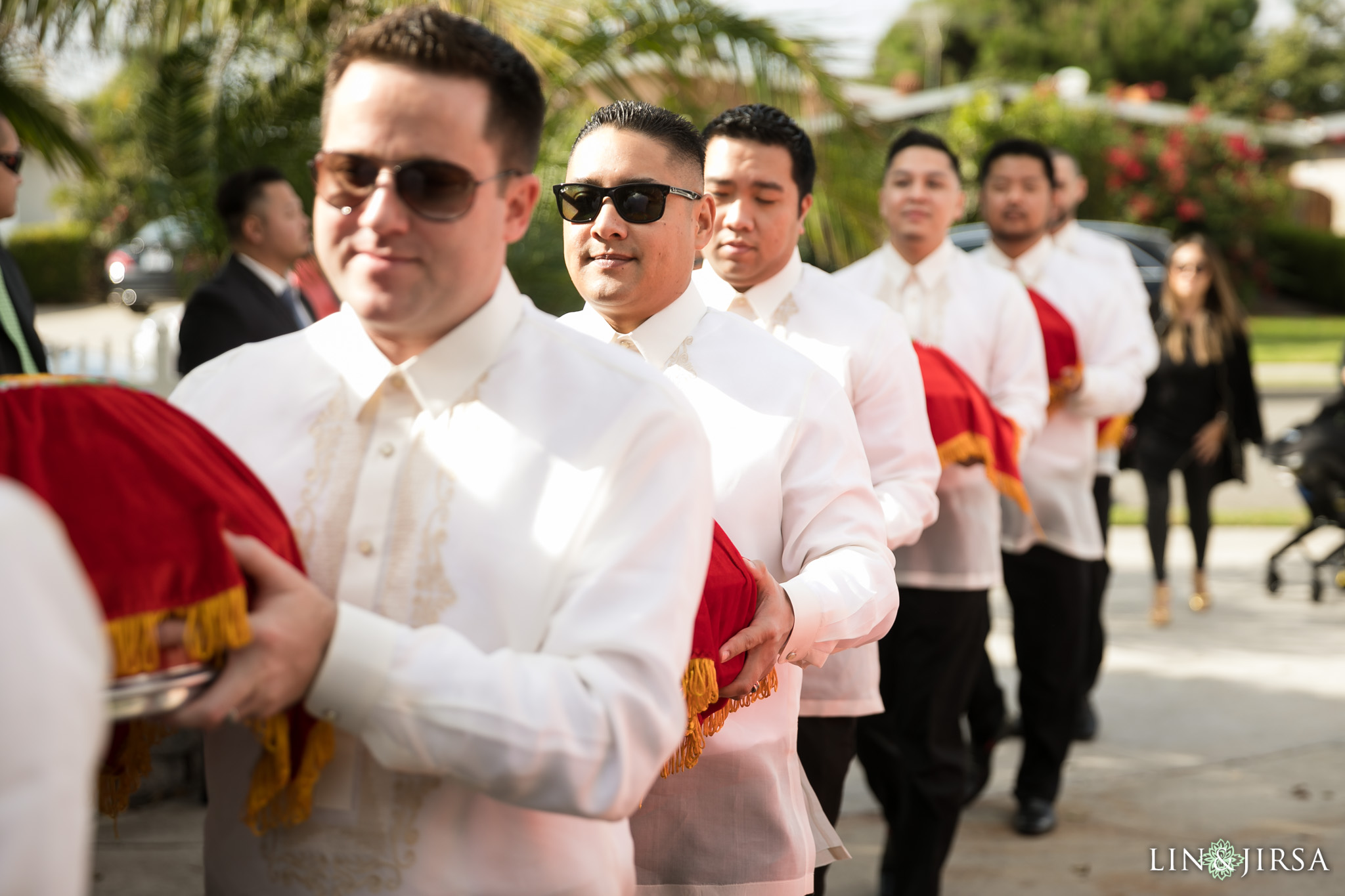 02-seafood-palace-westminster-vietnamese-wedding-photography