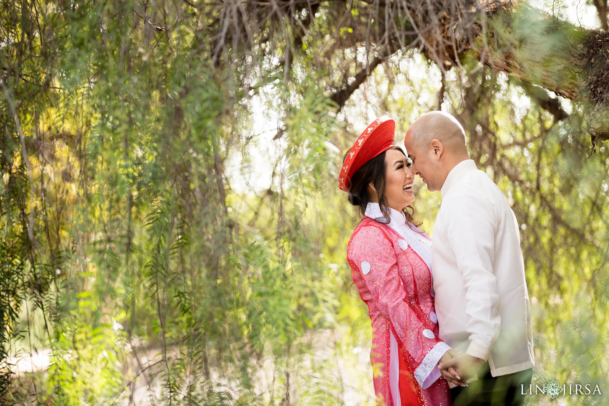 0203-kr-saint-john-baptist-church-costa-mesa-wedding-photography