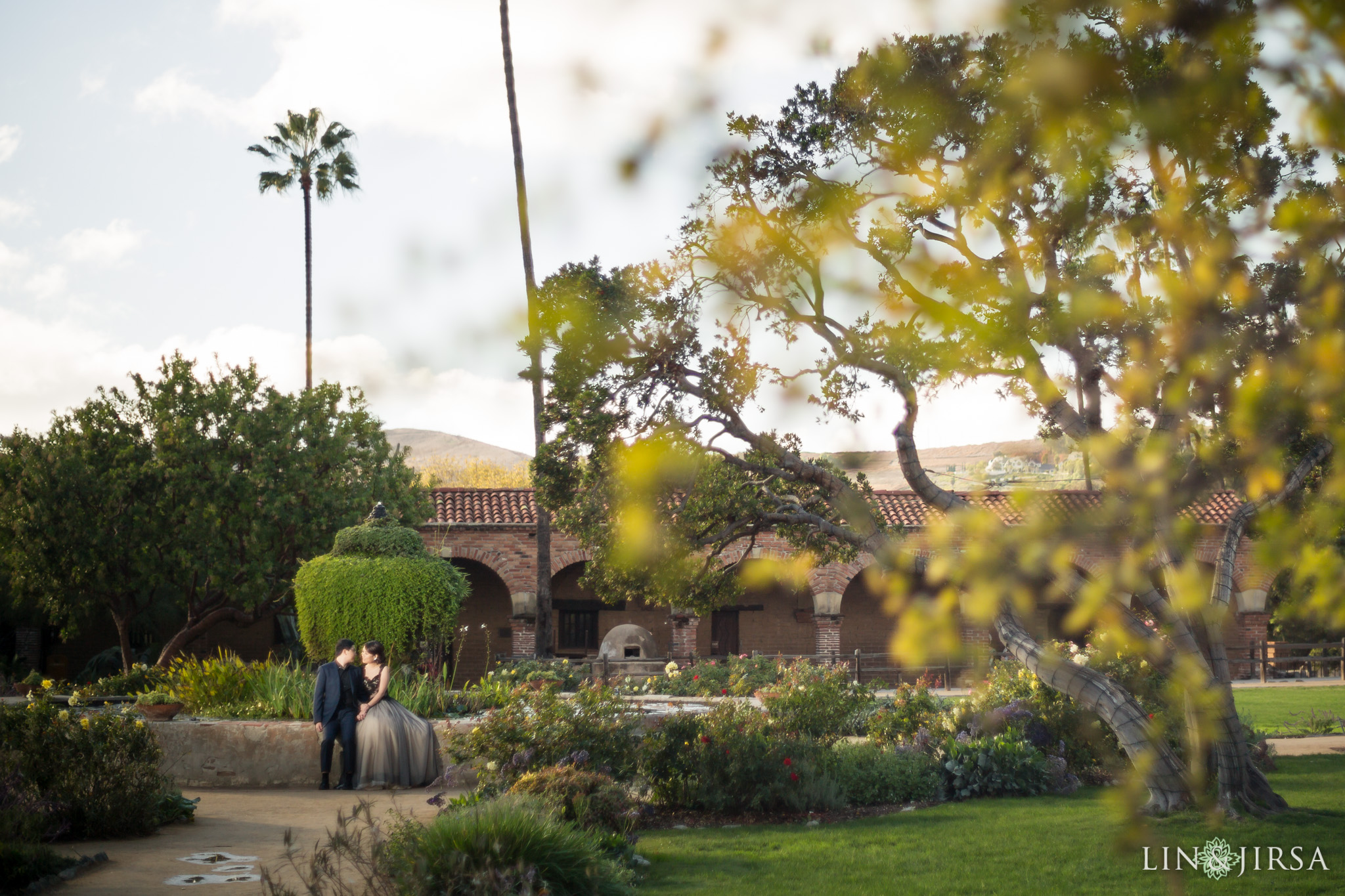 03-mission-san-juan-capistrano-orange-county-engagement