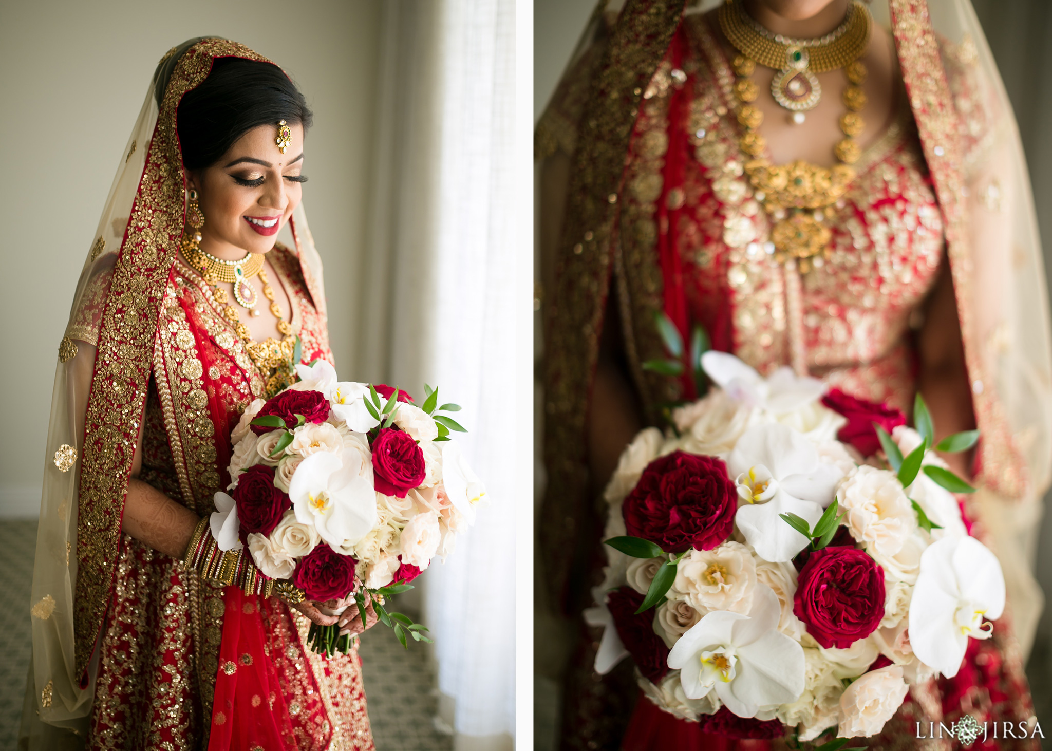 03-monarch-beach-resort-indian-wedding-photography