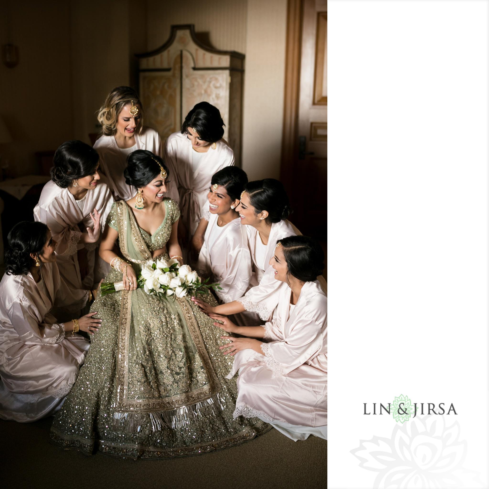 03-pelican-hill-resort-indian-wedding-photographer