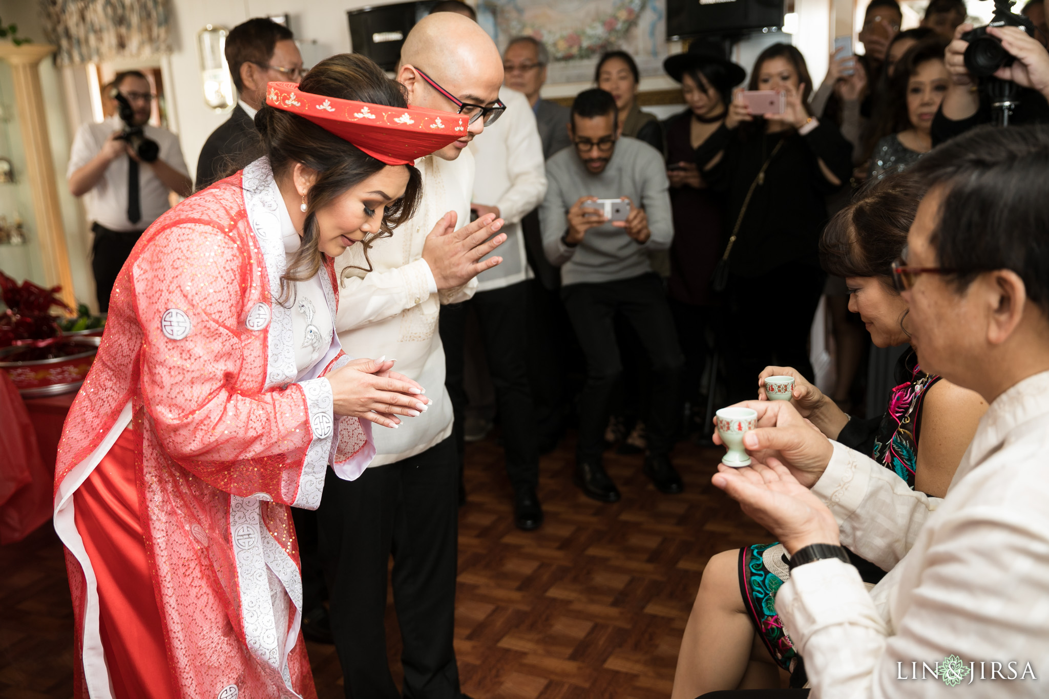 03-seafood-palace-westminster-vietnamese-wedding-photography