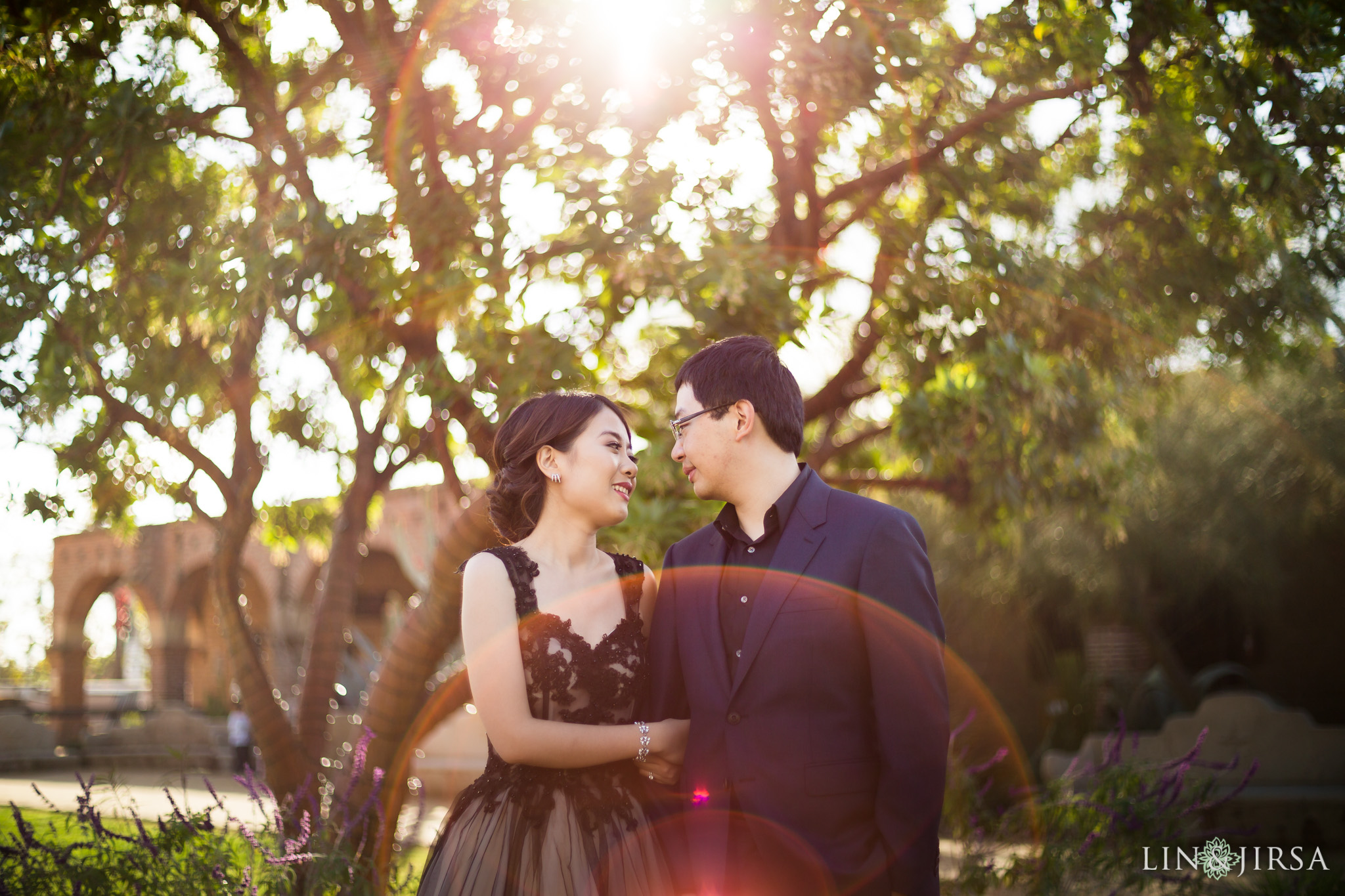 04-mission-san-juan-capistrano-orange-county-engagement