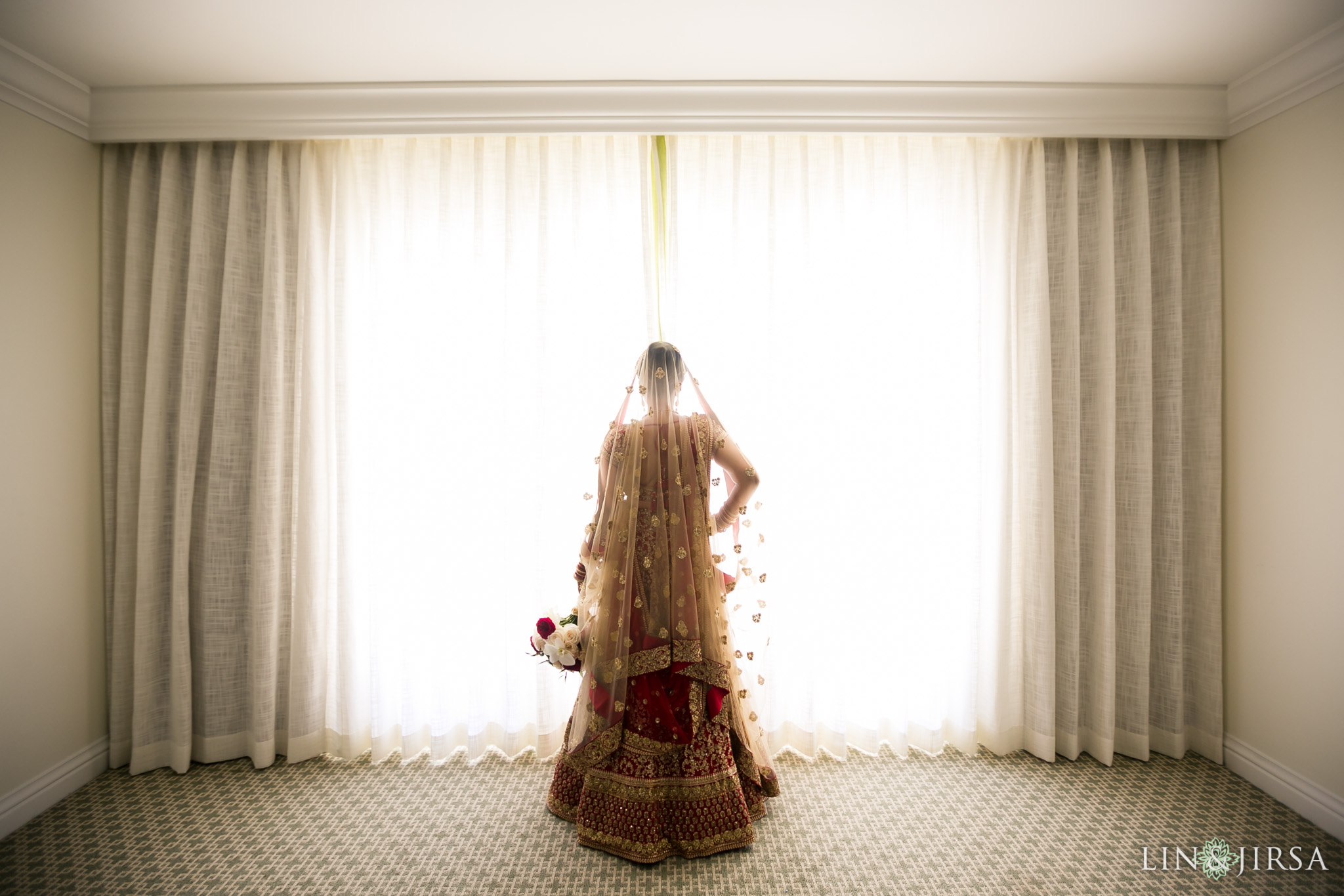 04-monarch-beach-resort-indian-wedding-photography