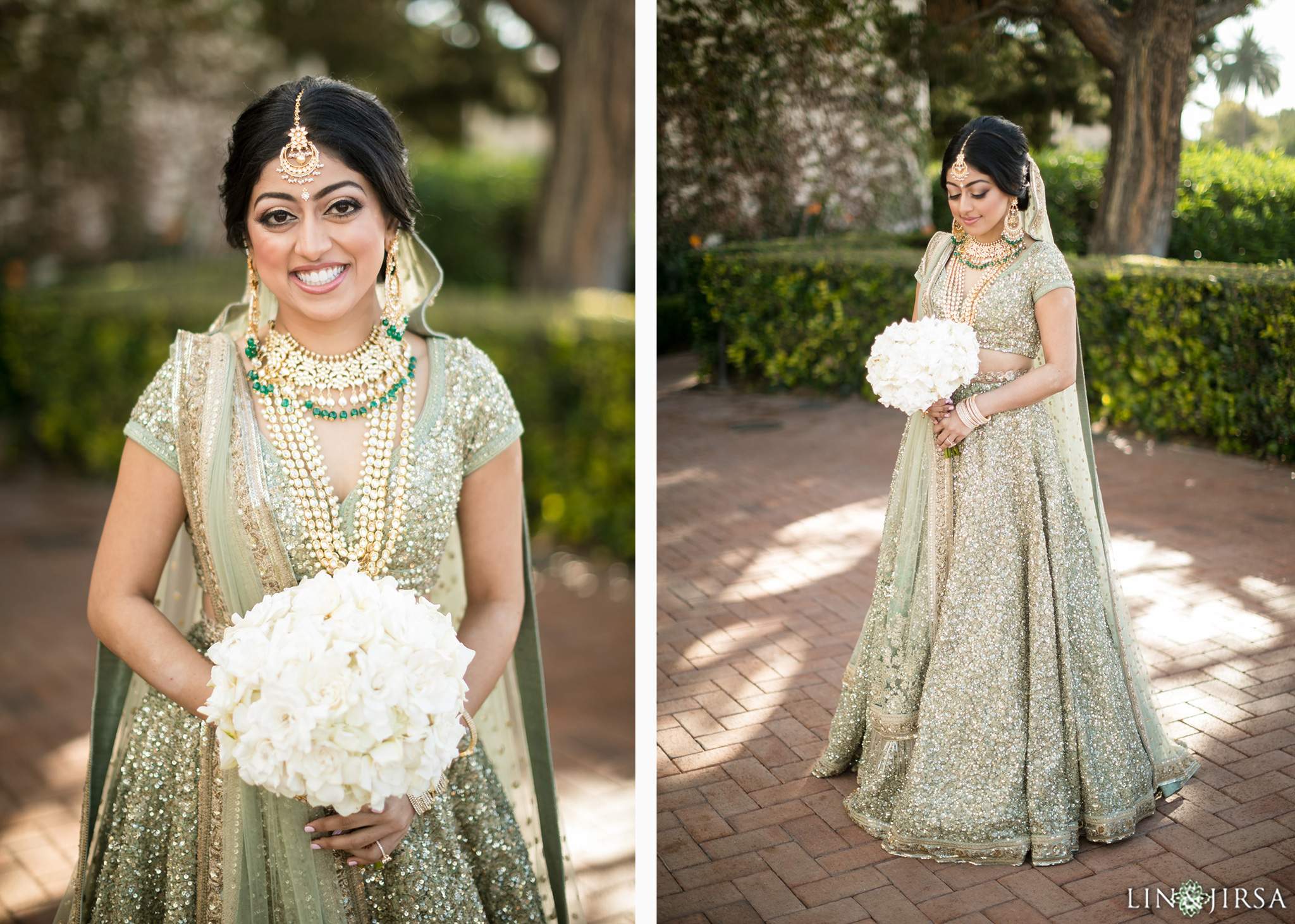 04-pelican-hill-resort-indian-wedding-photographer