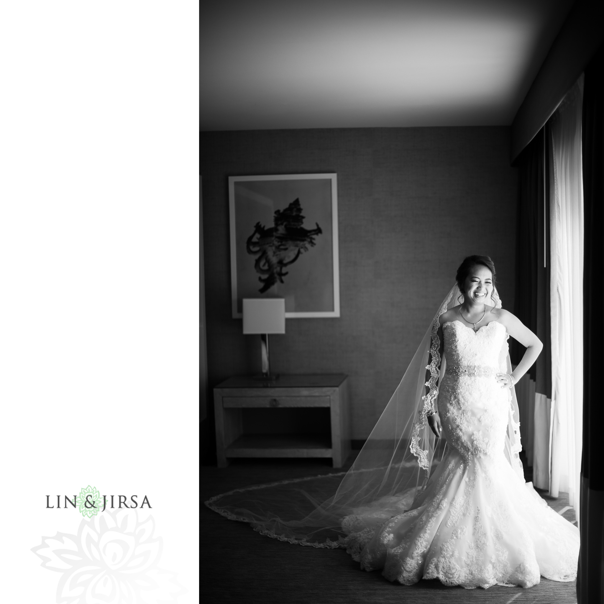 05-skirball-cultural-center-los-angeles-wedding-photography