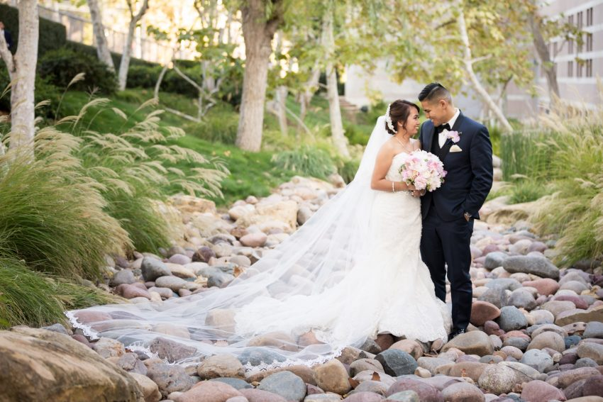 0575-sj-skirball-cultral-center-los-angeles-wedding-photography