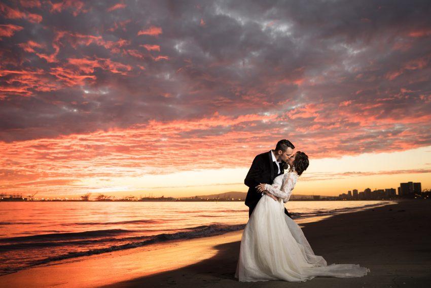 0612-cs-diamond-seafood-palace-garden-grove-wedding-photography