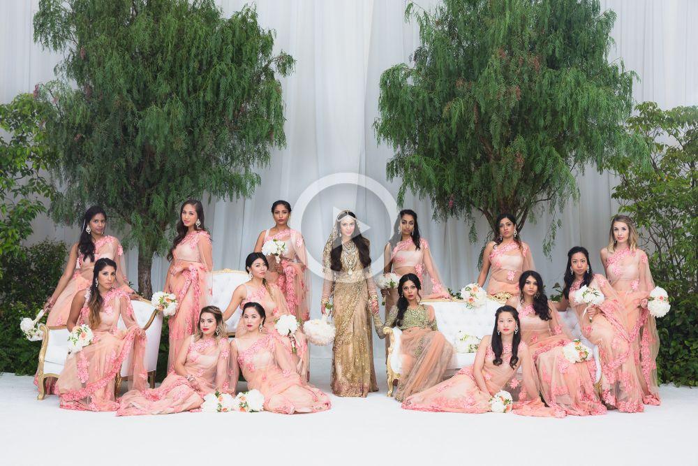 0686-ss_huntington_beach_hyatt_indian_wedding_photography