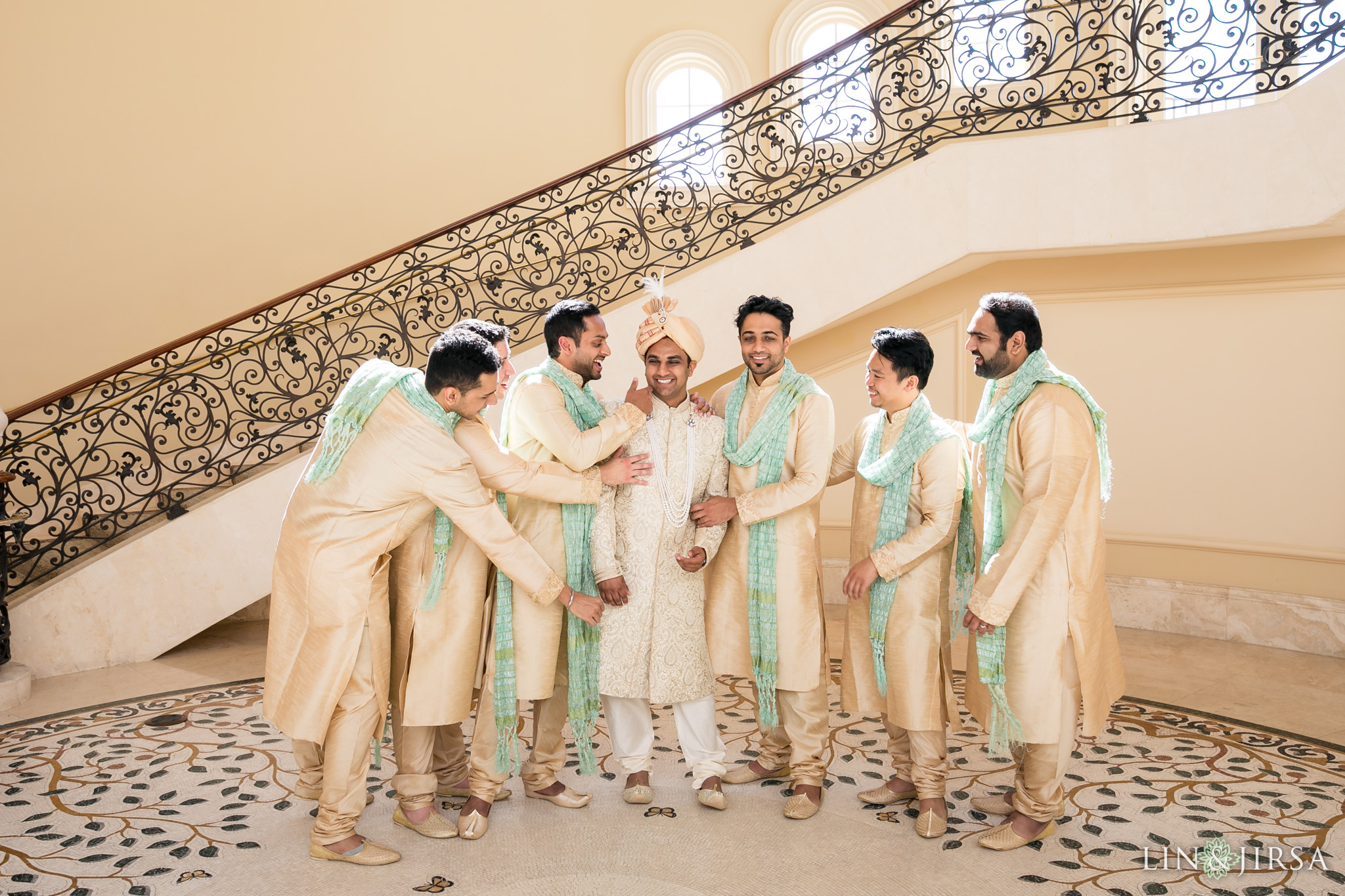 07-monarch-beach-resort-indian-wedding-photography