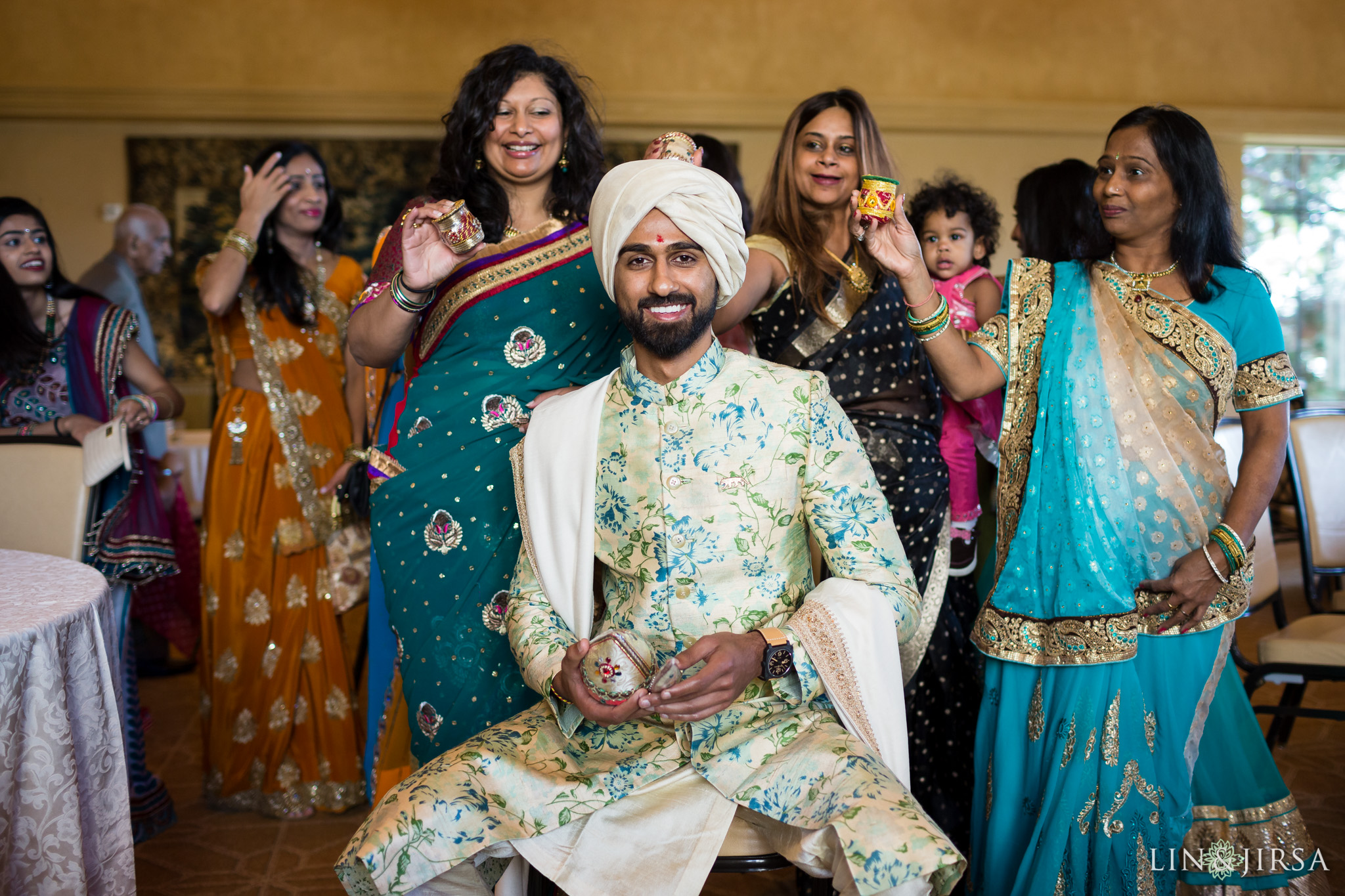 07-pelican-hill-resort-indian-wedding-photographer