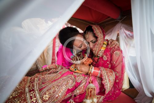 0909-jasmine-dhruv-wedding-photos