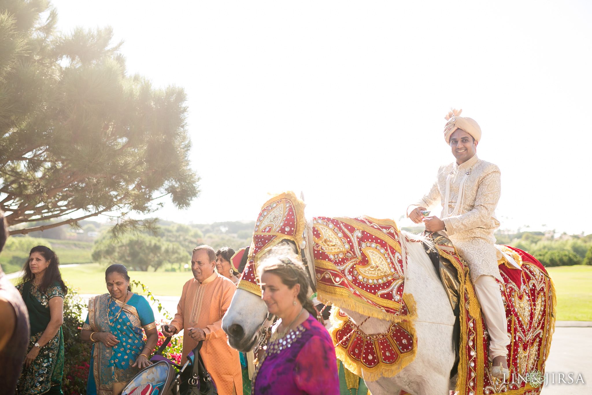 10-monarch-beach-resort-indian-wedding-photography