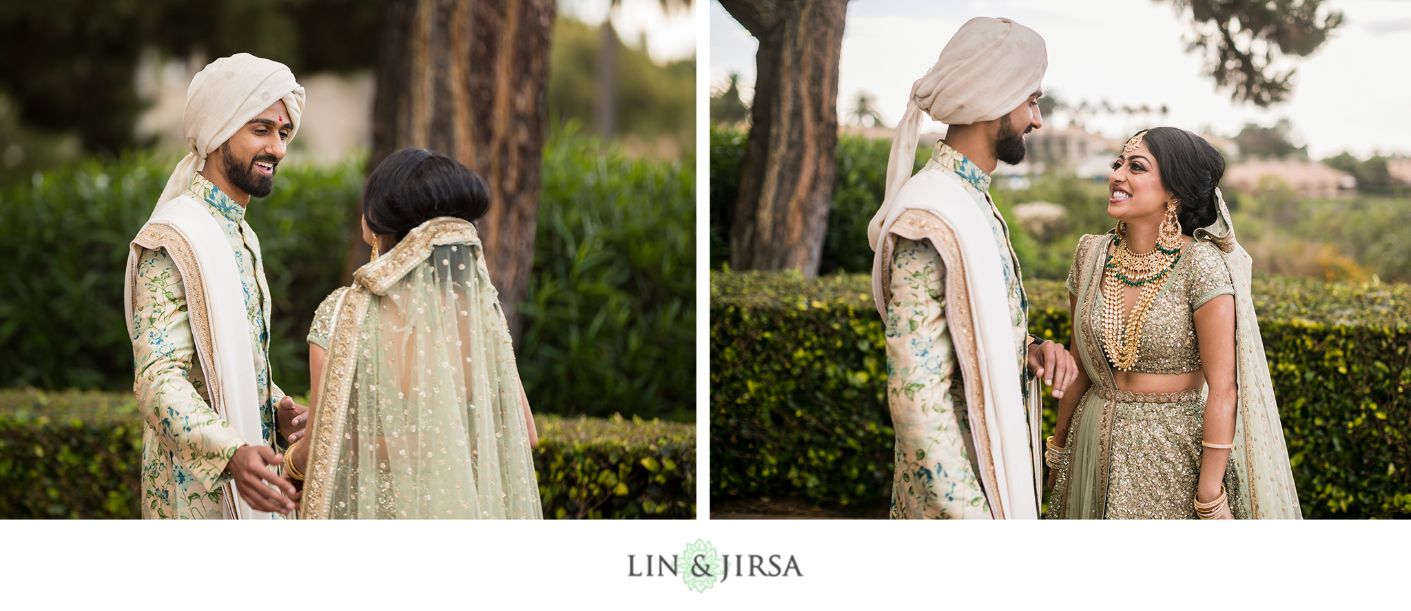 10-pelican-hill-resort-indian-wedding-photographer