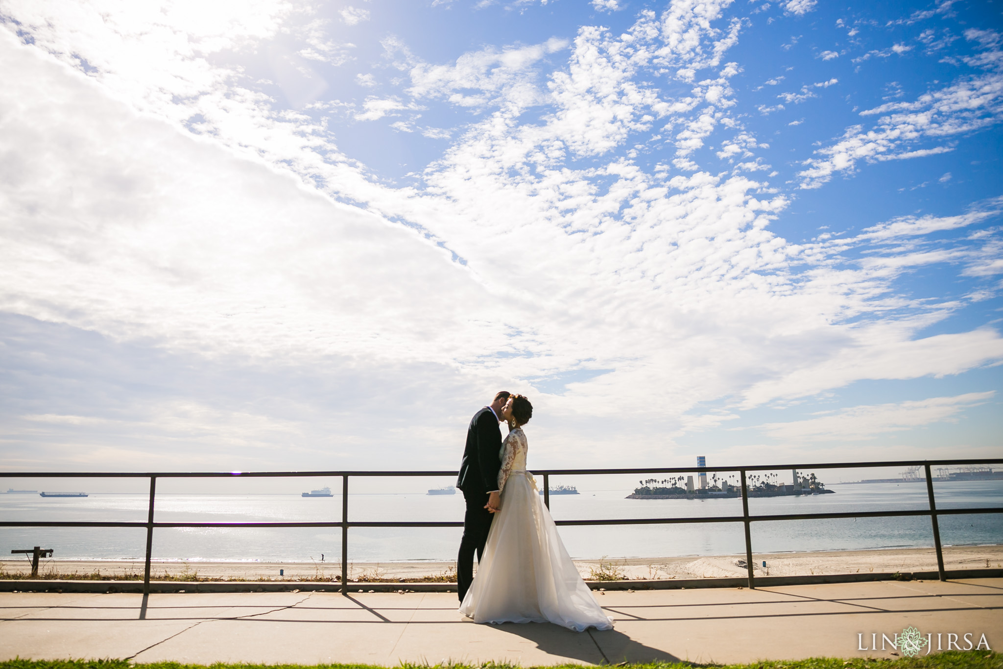 11-long-beach-japanese-gardens-seafood-palace-wedding-photography