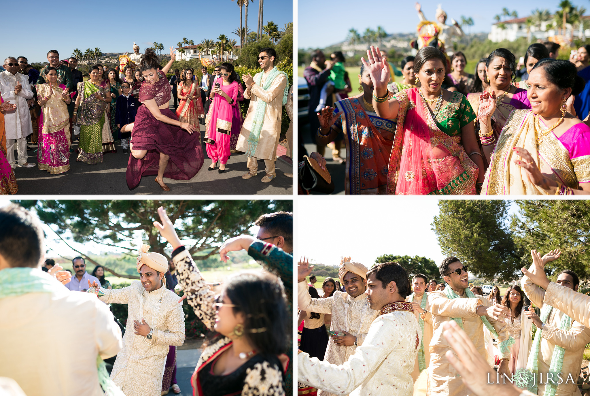 11-monarch-beach-resort-indian-wedding-photography