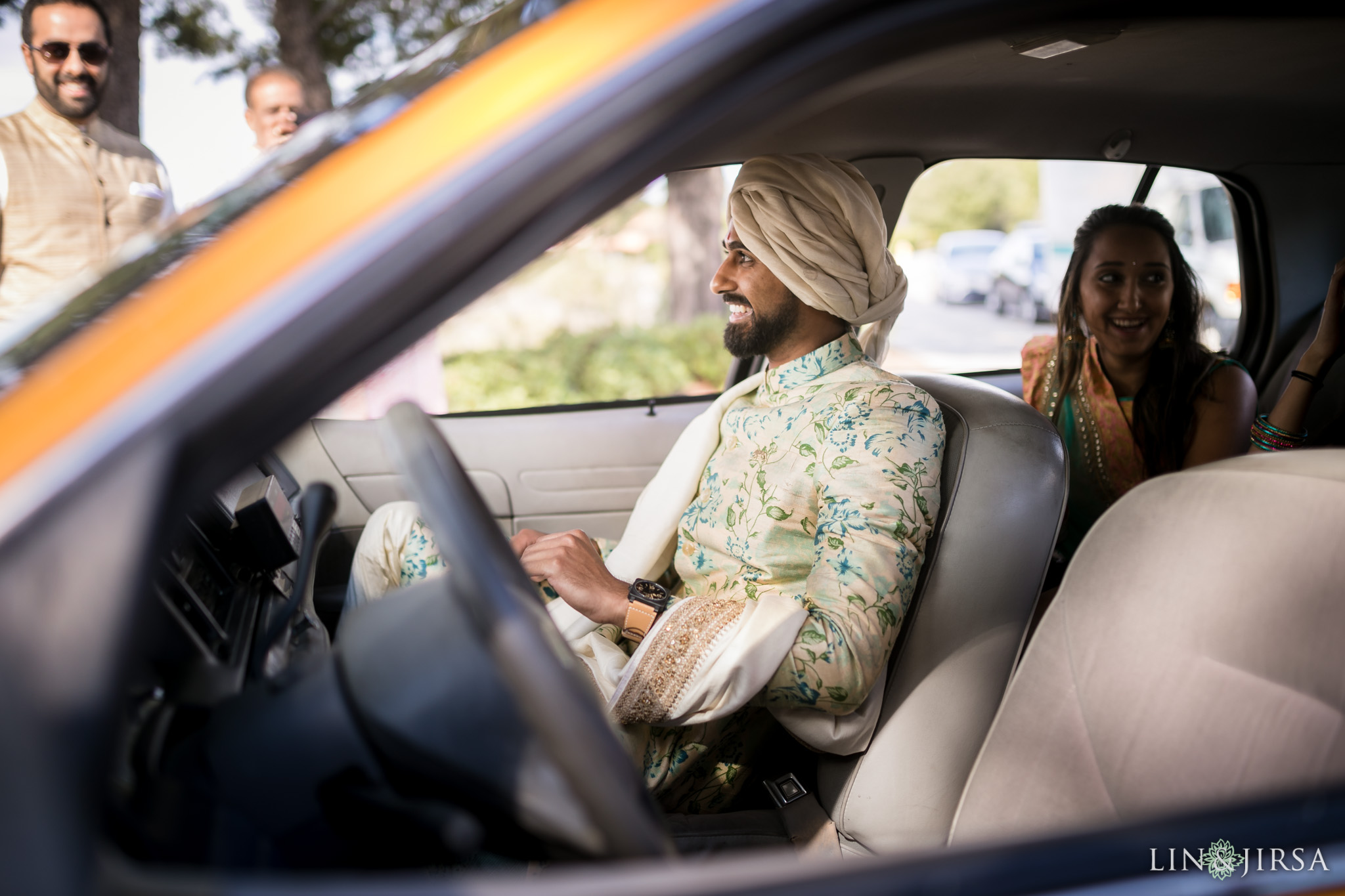 12-pelican-hill-resort-indian-wedding-photographer