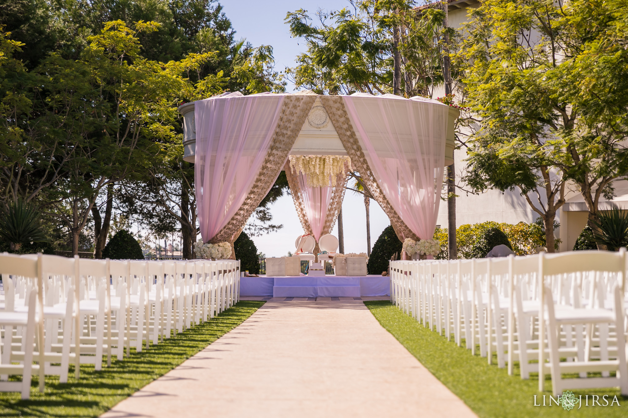 13-monarch-beach-resort-indian-wedding-photography