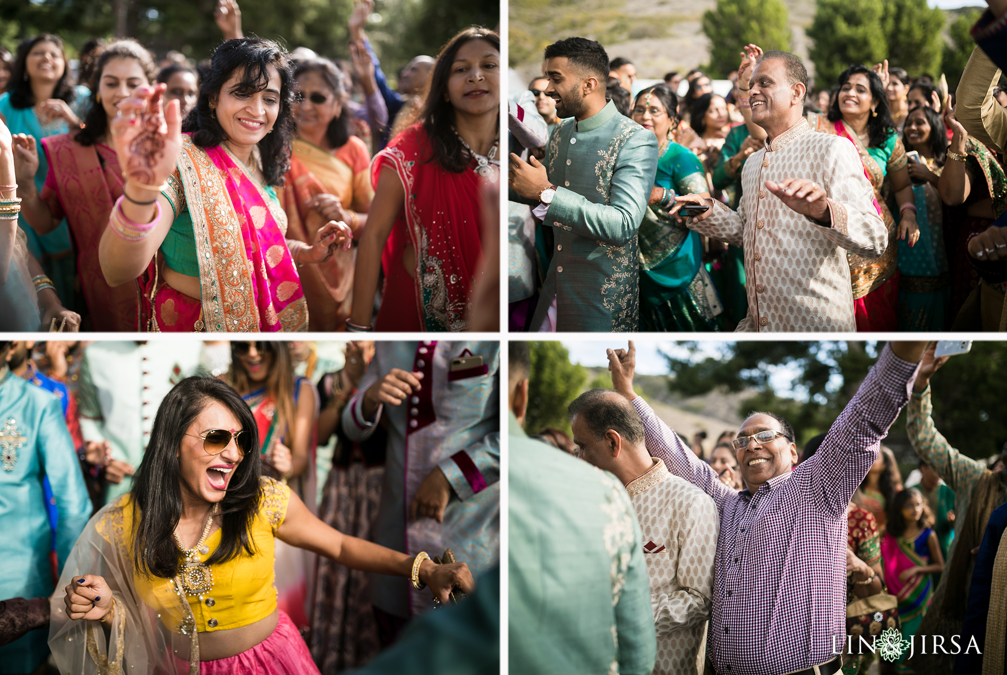 13-pelican-hill-resort-indian-wedding-photographer