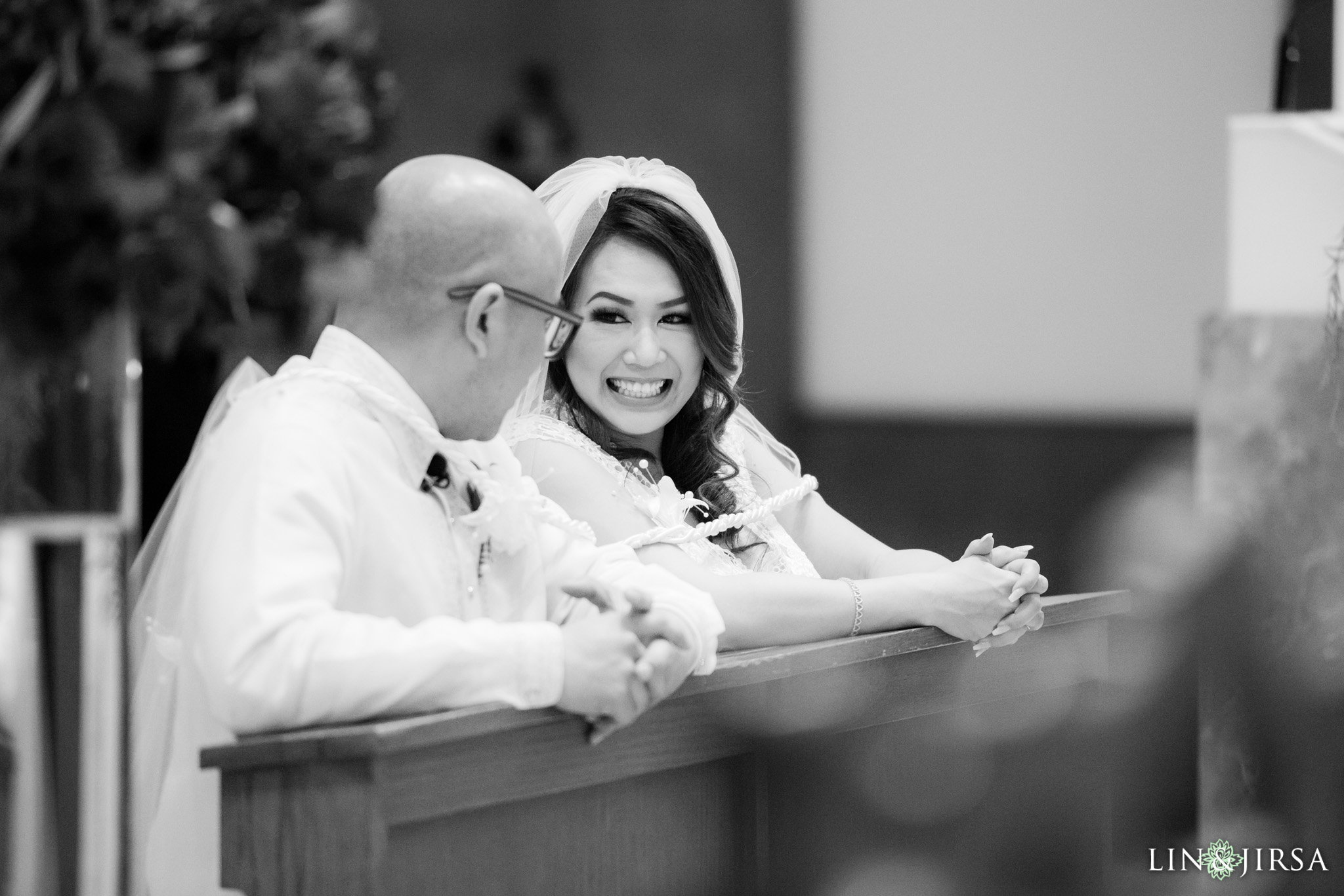 13-seafood-palace-westminster-vietnamese-wedding-photography