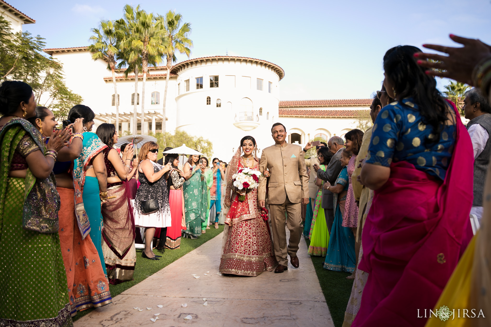 14-monarch-beach-resort-indian-wedding-photography