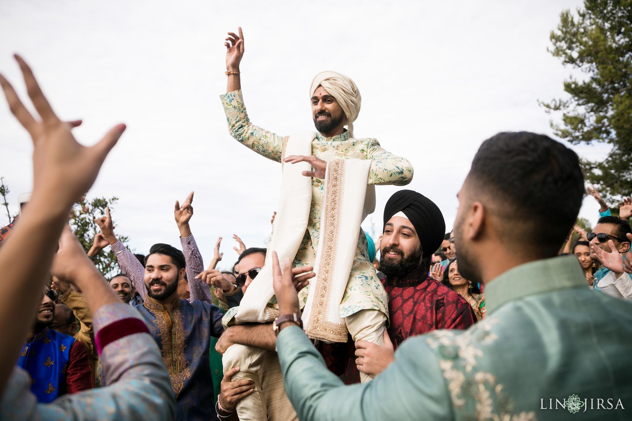 14-pelican-hill-resort-indian-wedding-photographer