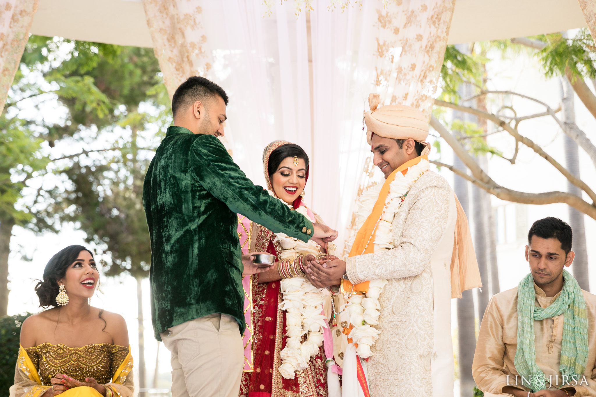 15-monarch-beach-resort-indian-wedding-photography