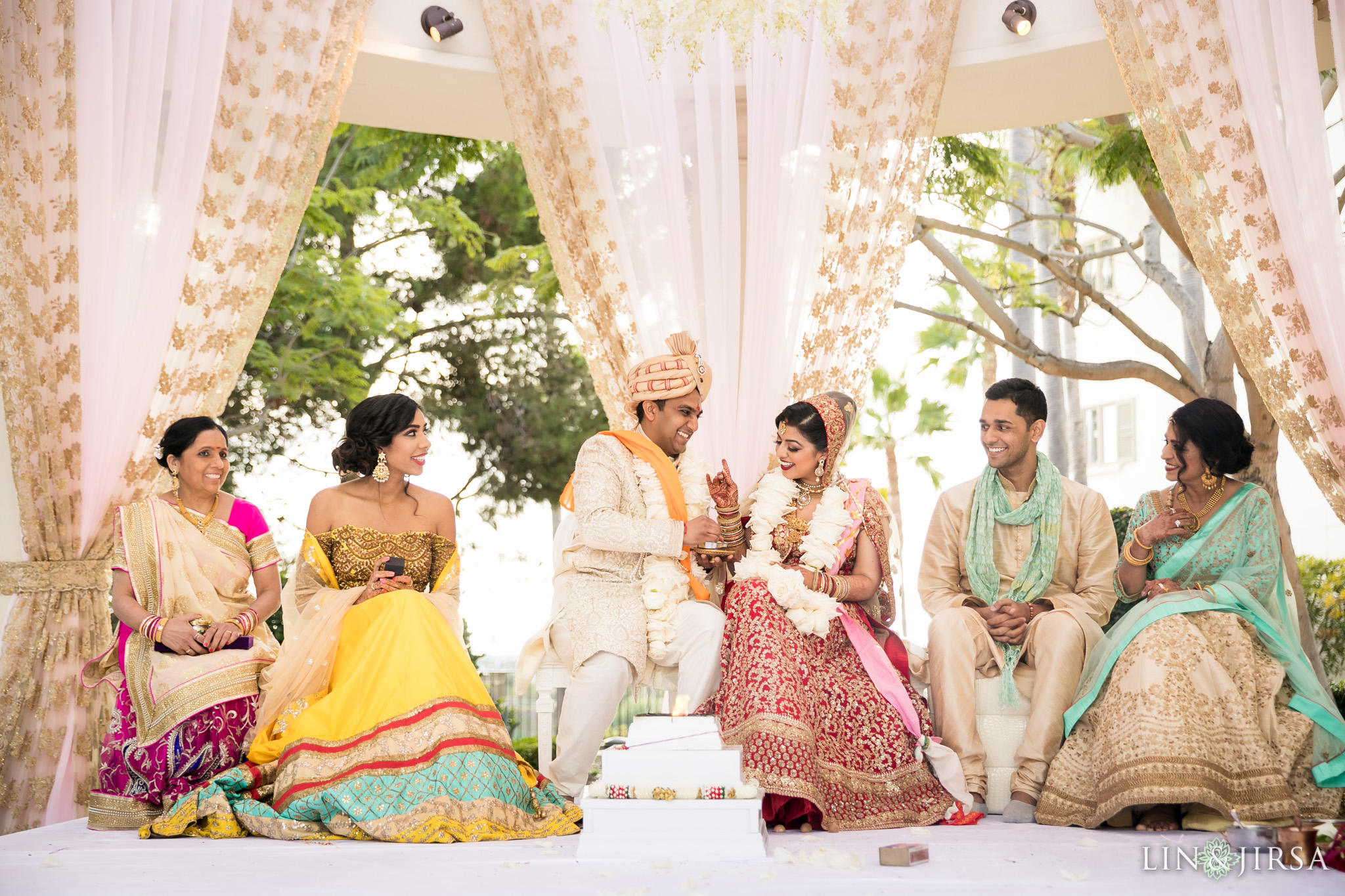 16-monarch-beach-resort-indian-wedding-photography