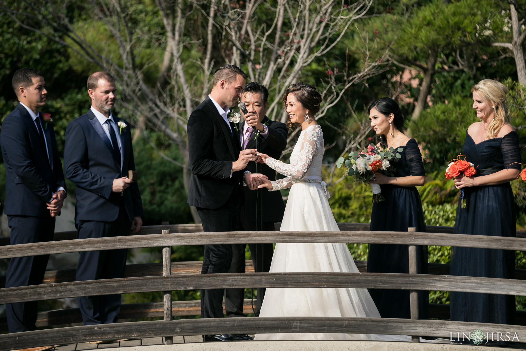 17-long-beach-japanese-gardens-seafood-palace-wedding-photography