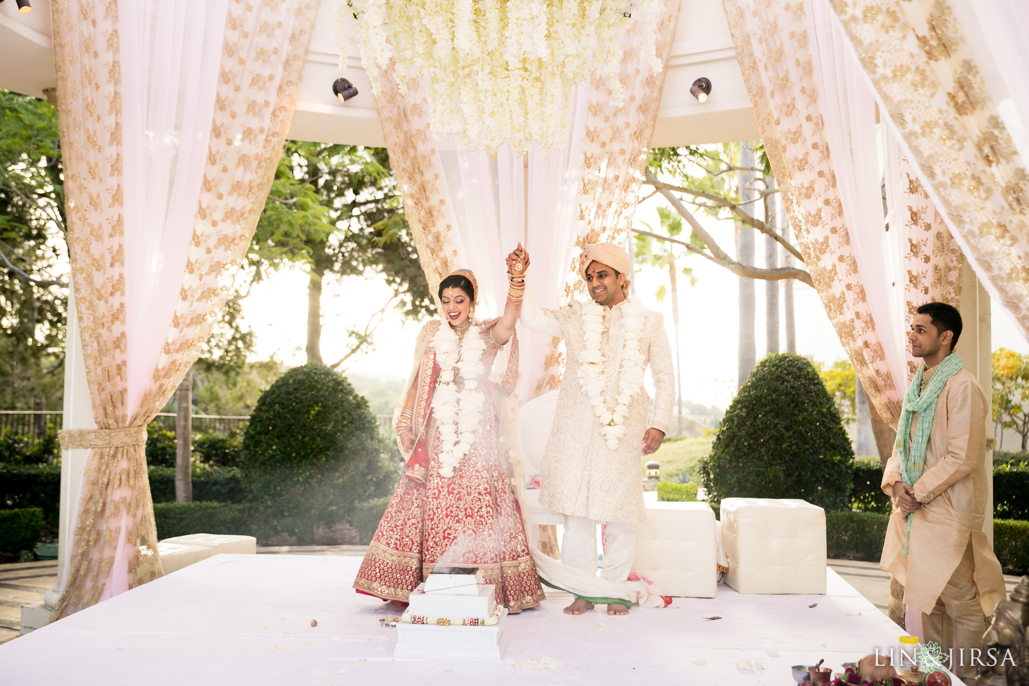 17-monarch-beach-resort-indian-wedding-photography