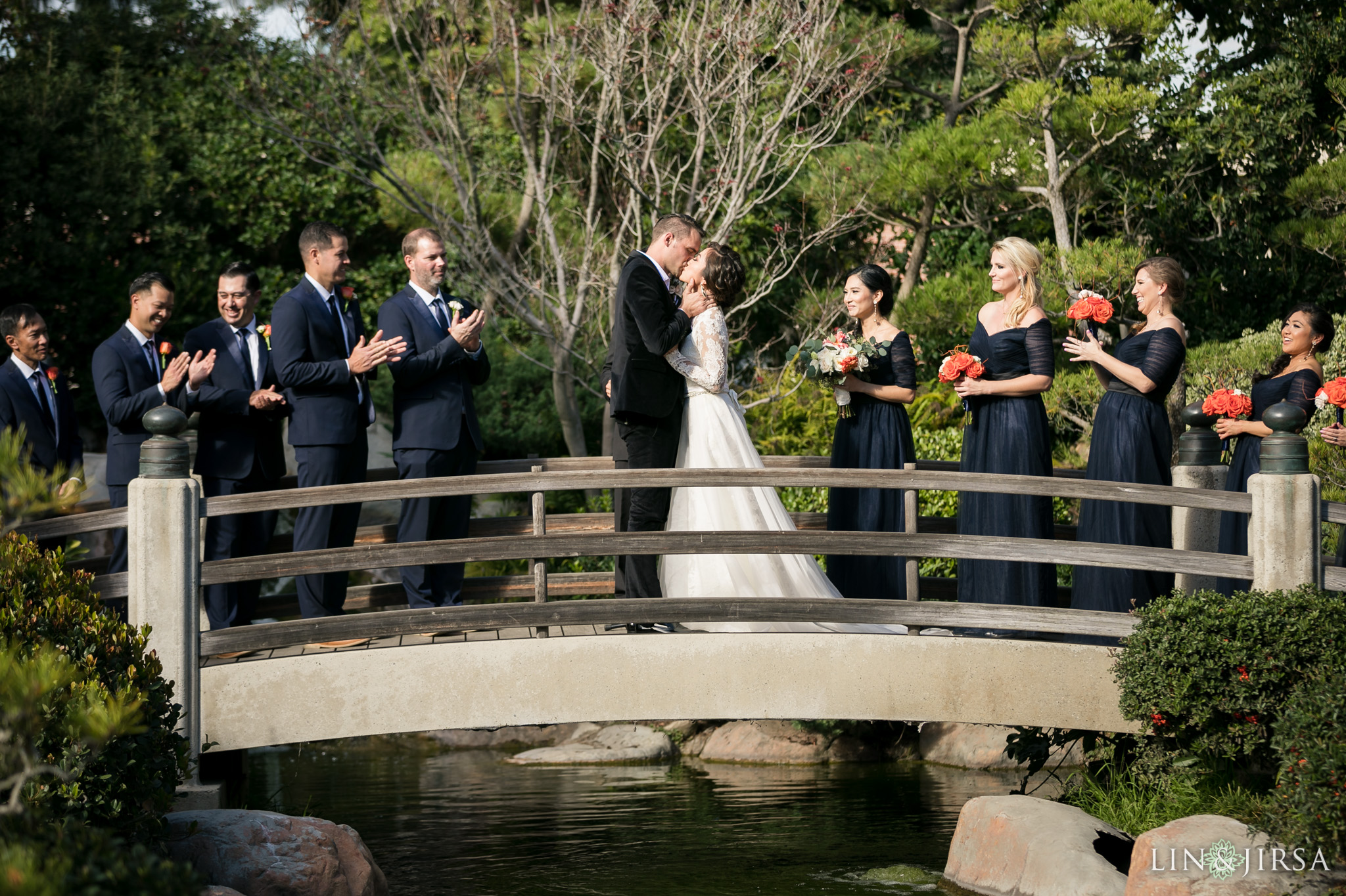 18-long-beach-japanese-gardens-seafood-palace-wedding-photography