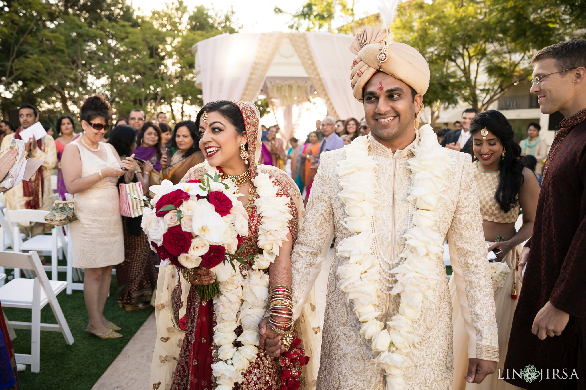 18-monarch-beach-resort-indian-wedding-photography