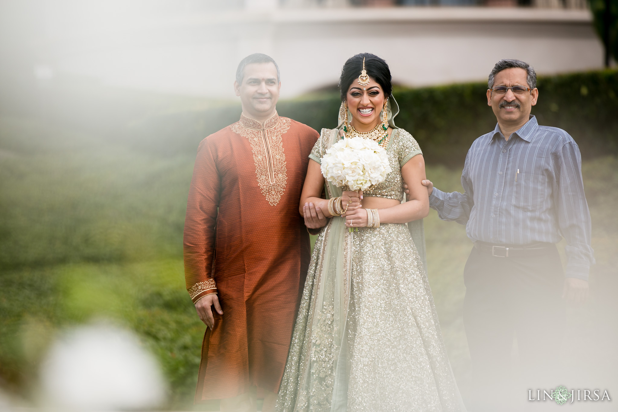 18-pelican-hill-resort-indian-wedding-photographer