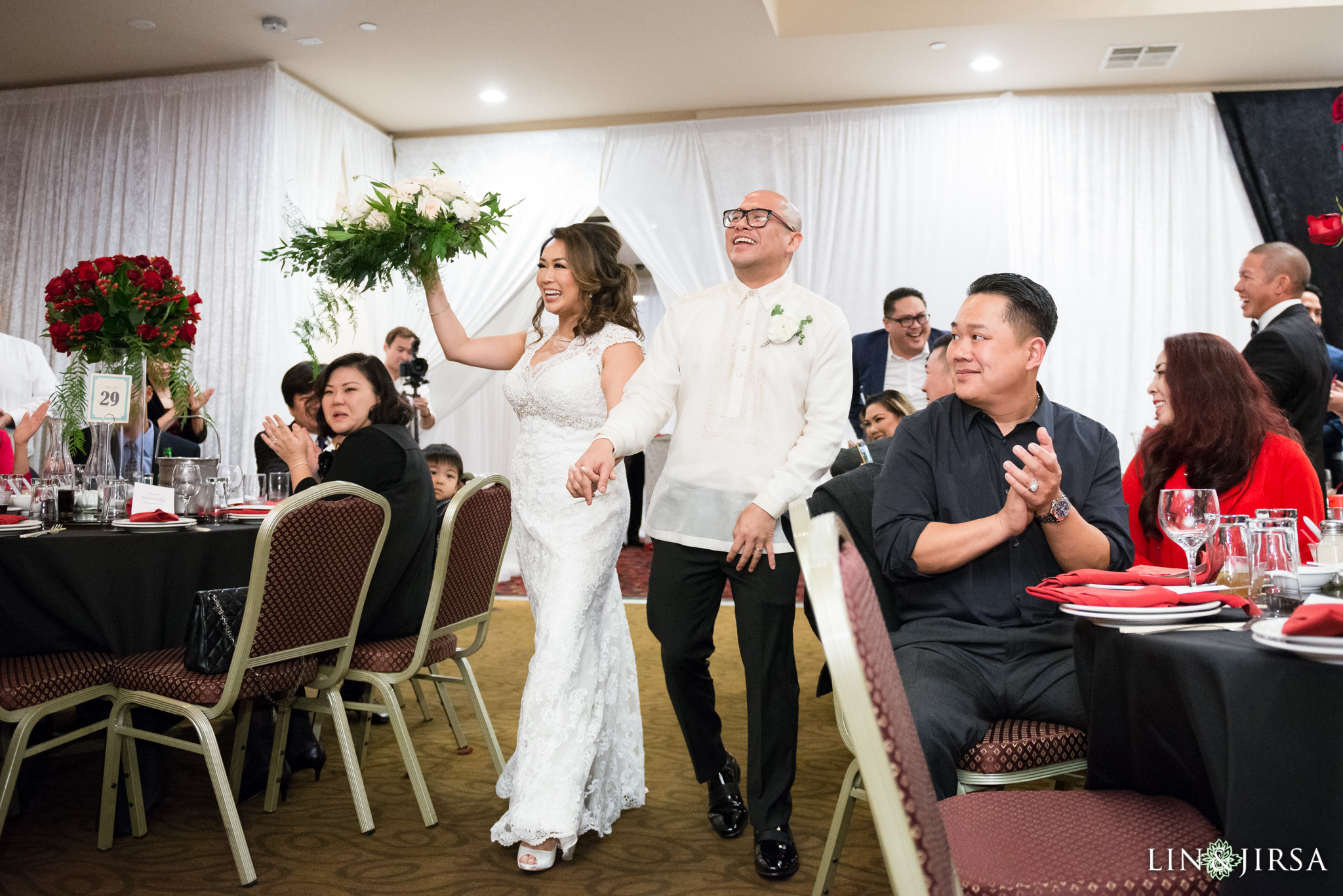 18-seafood-palace-westminster-vietnamese-wedding-photography