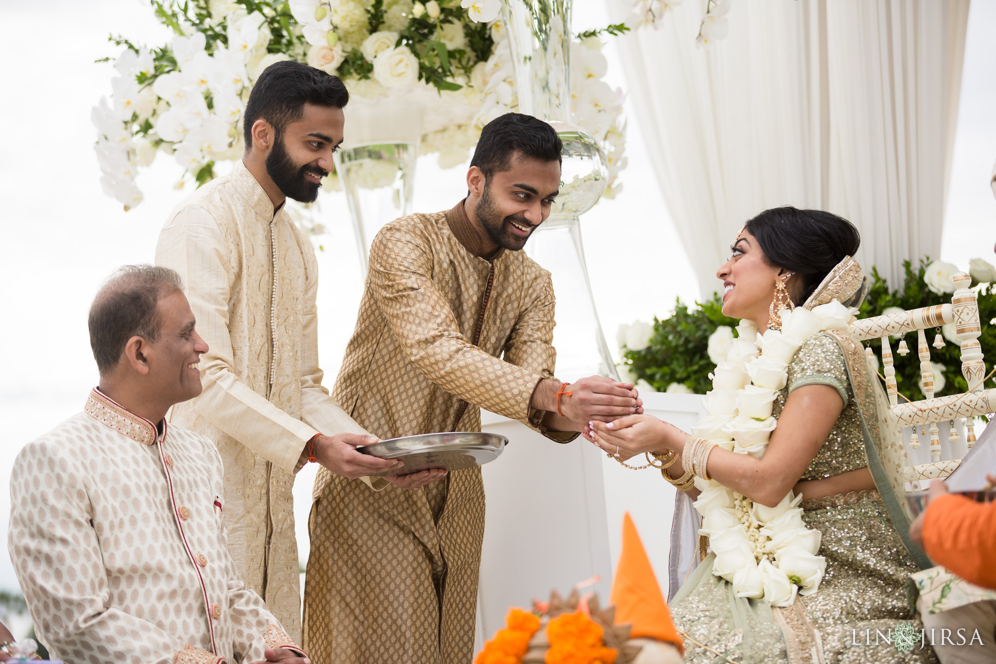 20-pelican-hill-resort-indian-wedding-photographer