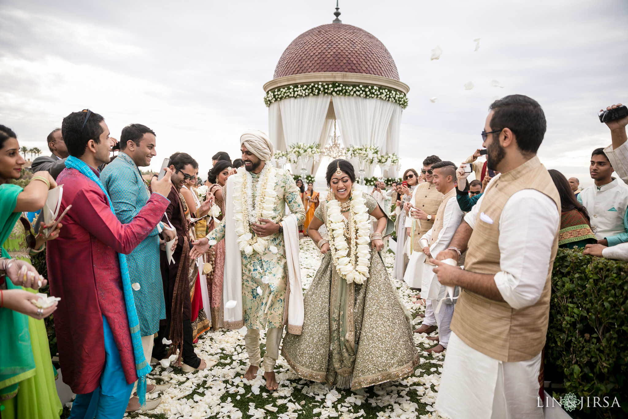 21-pelican-hill-resort-indian-wedding-photographer