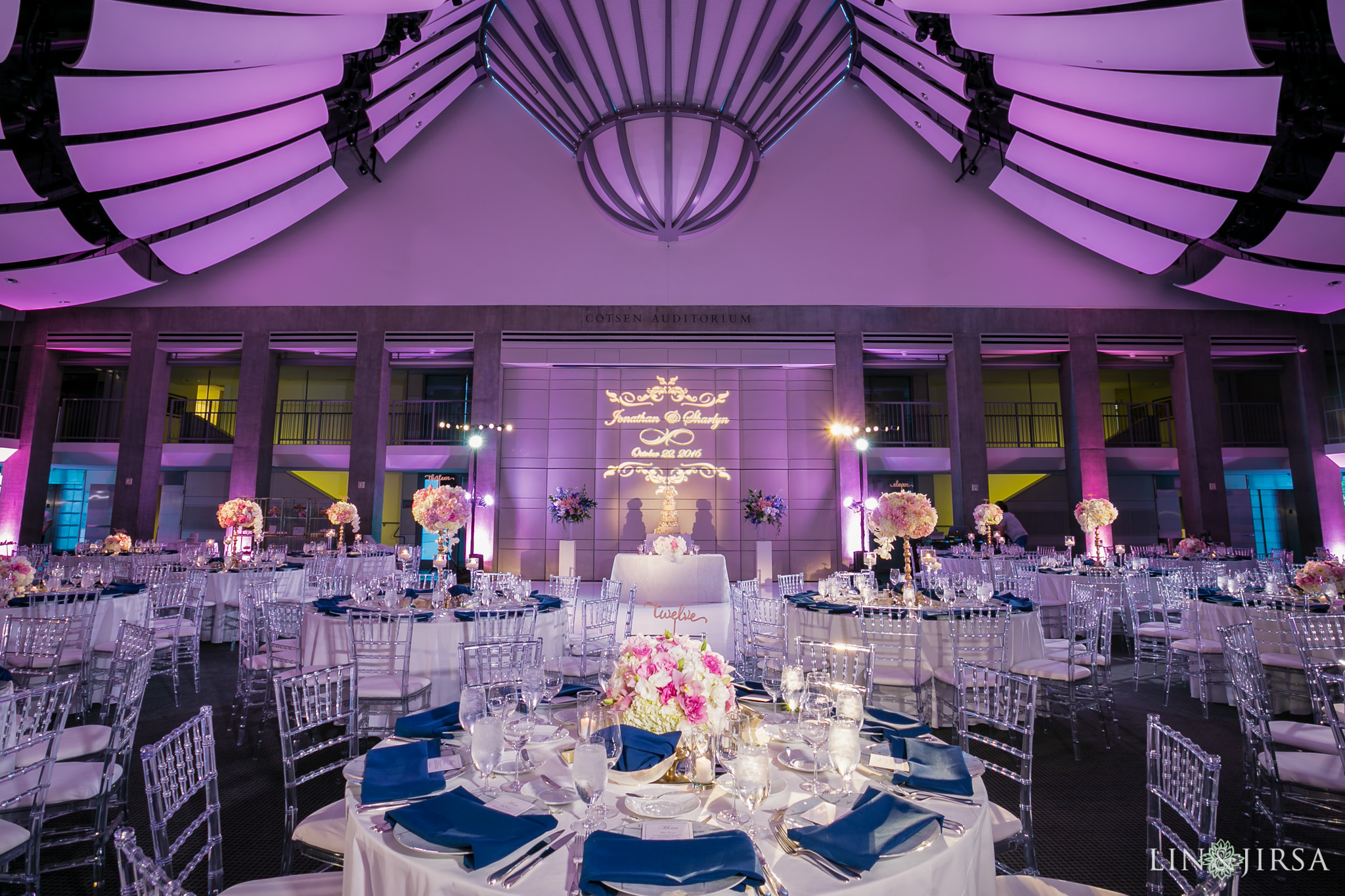 21-skirball-cultural-center-los-angeles-wedding-photography