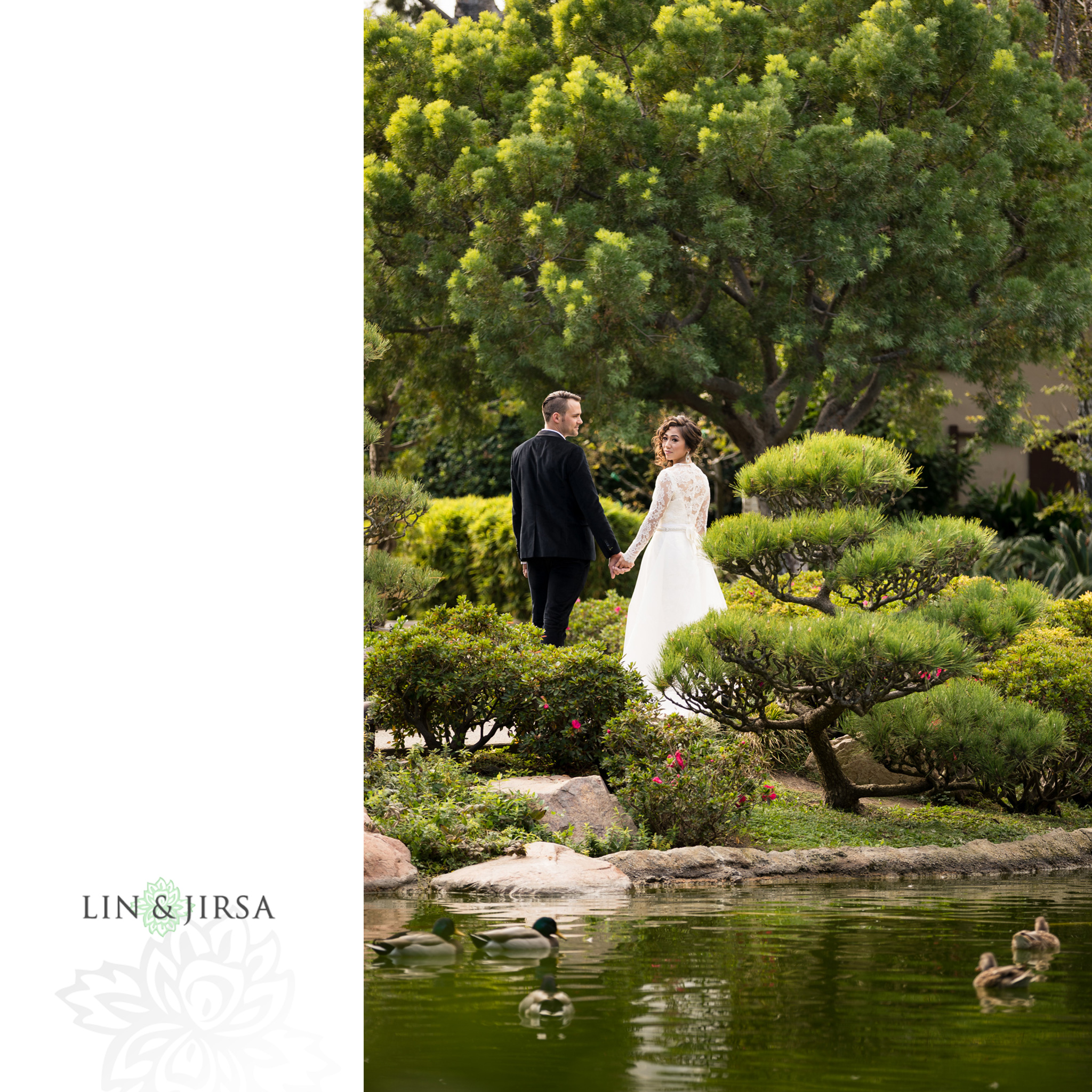 22-long-beach-japanese-gardens-seafood-palace-wedding-photography