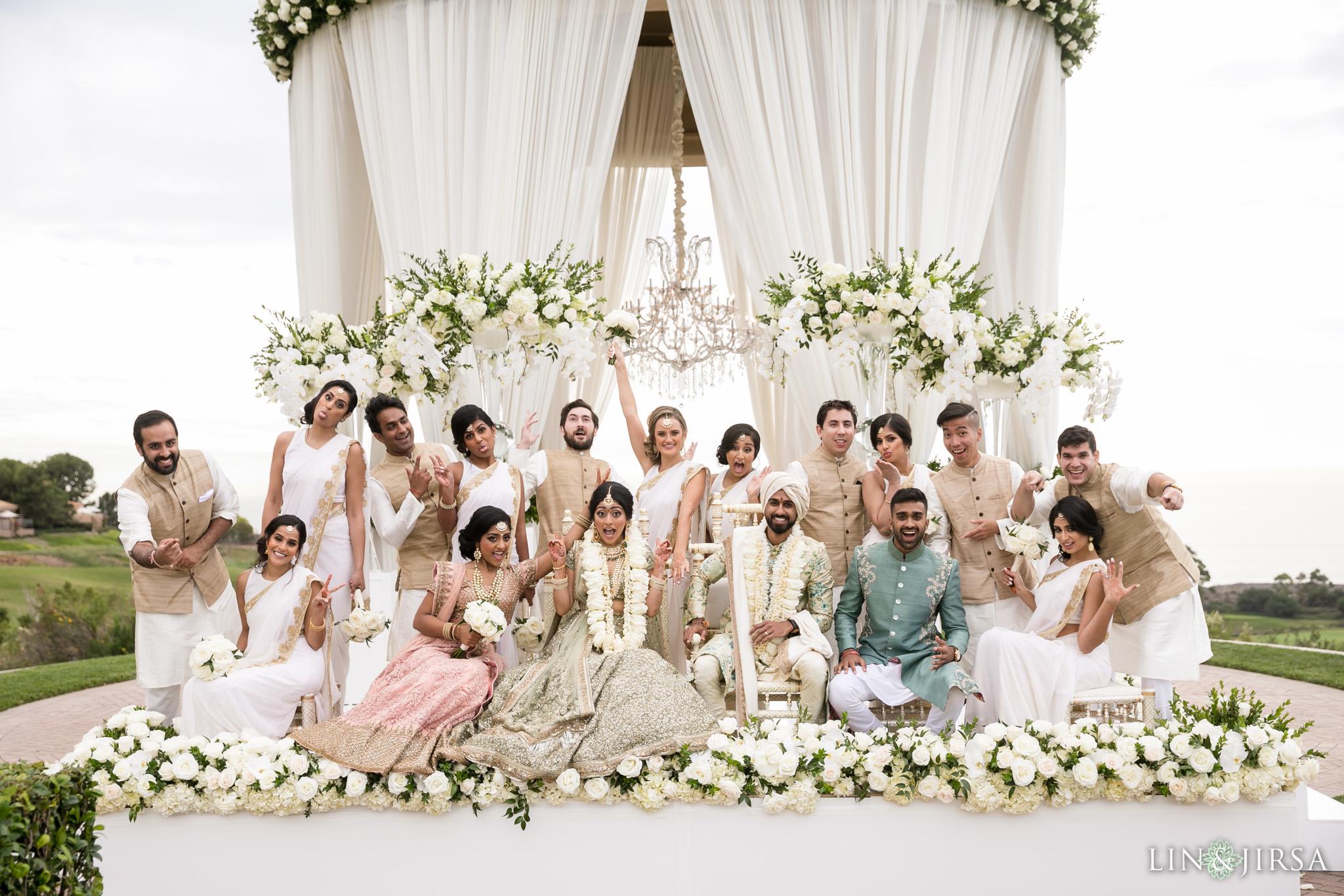 23-pelican-hill-resort-indian-wedding-photographer