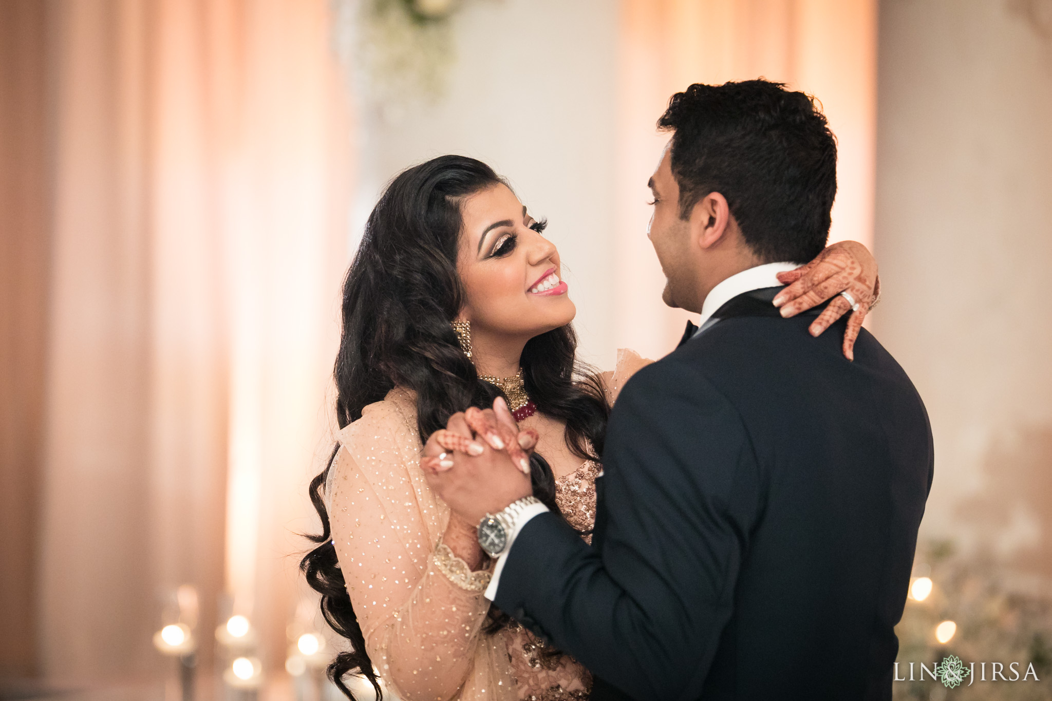 24-monarch-beach-resort-indian-wedding-photography