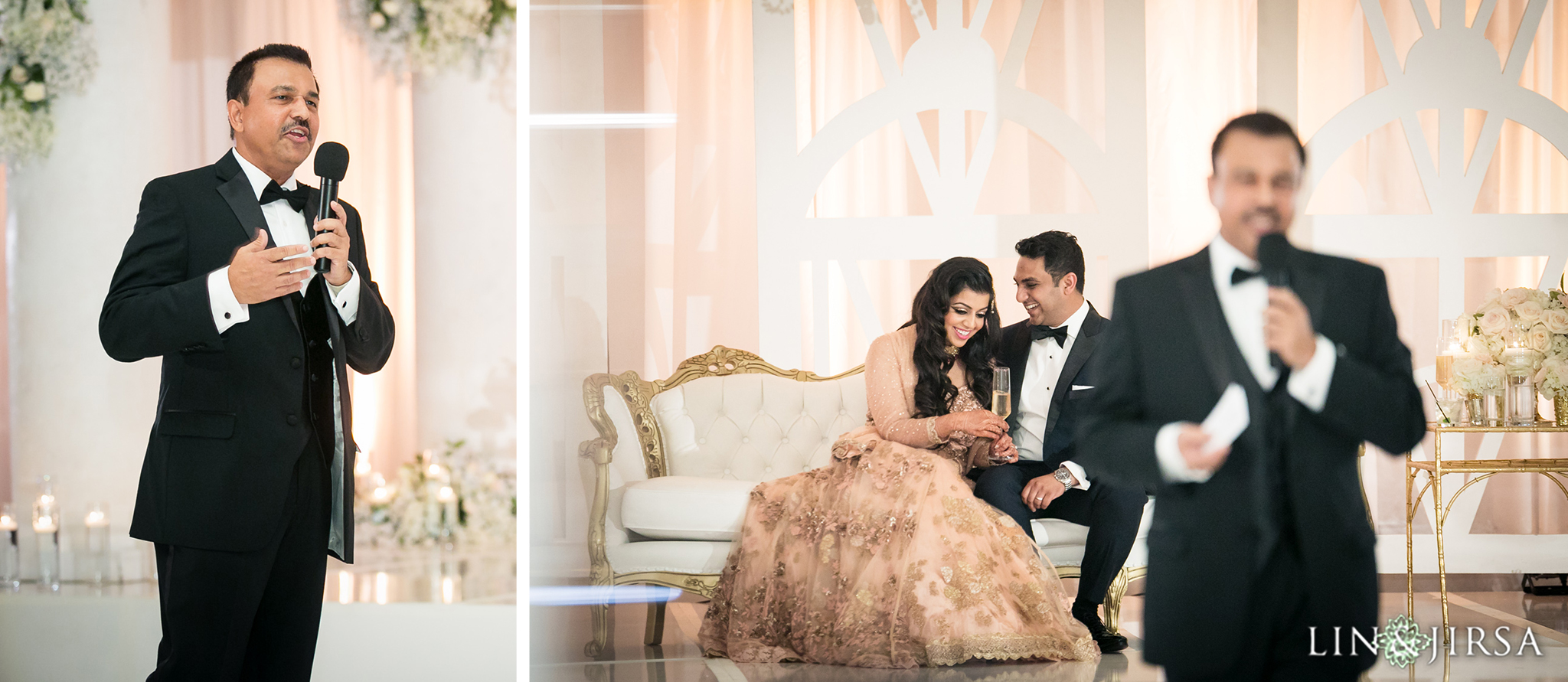 25-monarch-beach-resort-indian-wedding-photography