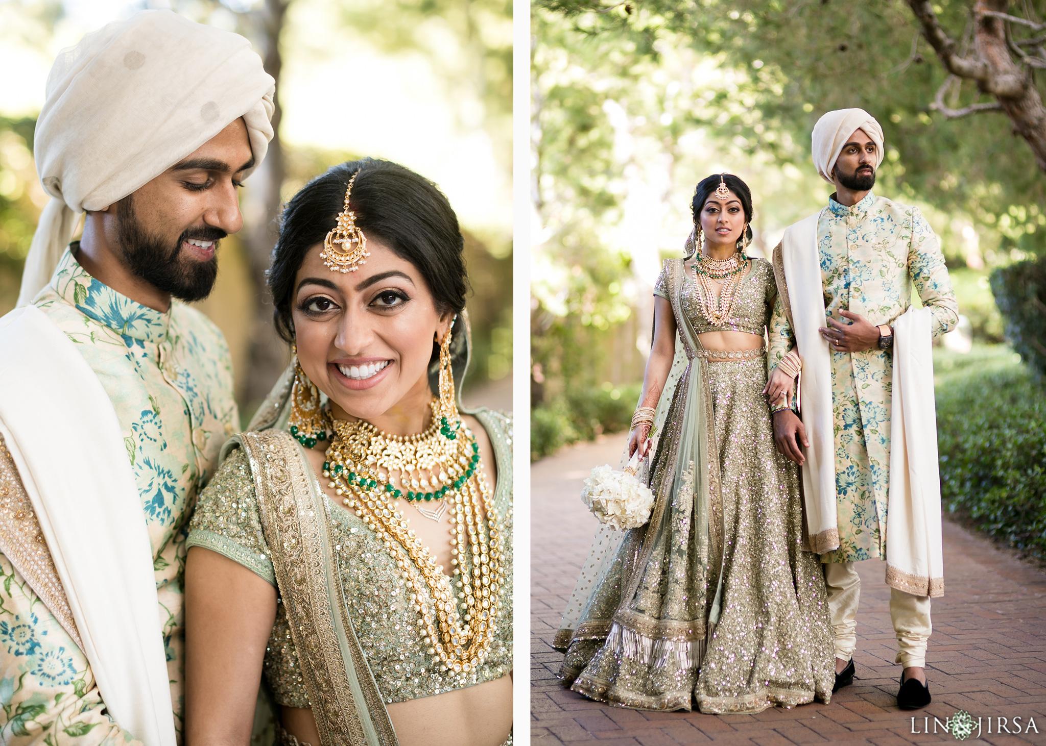 25-pelican-hill-resort-indian-wedding-photographer