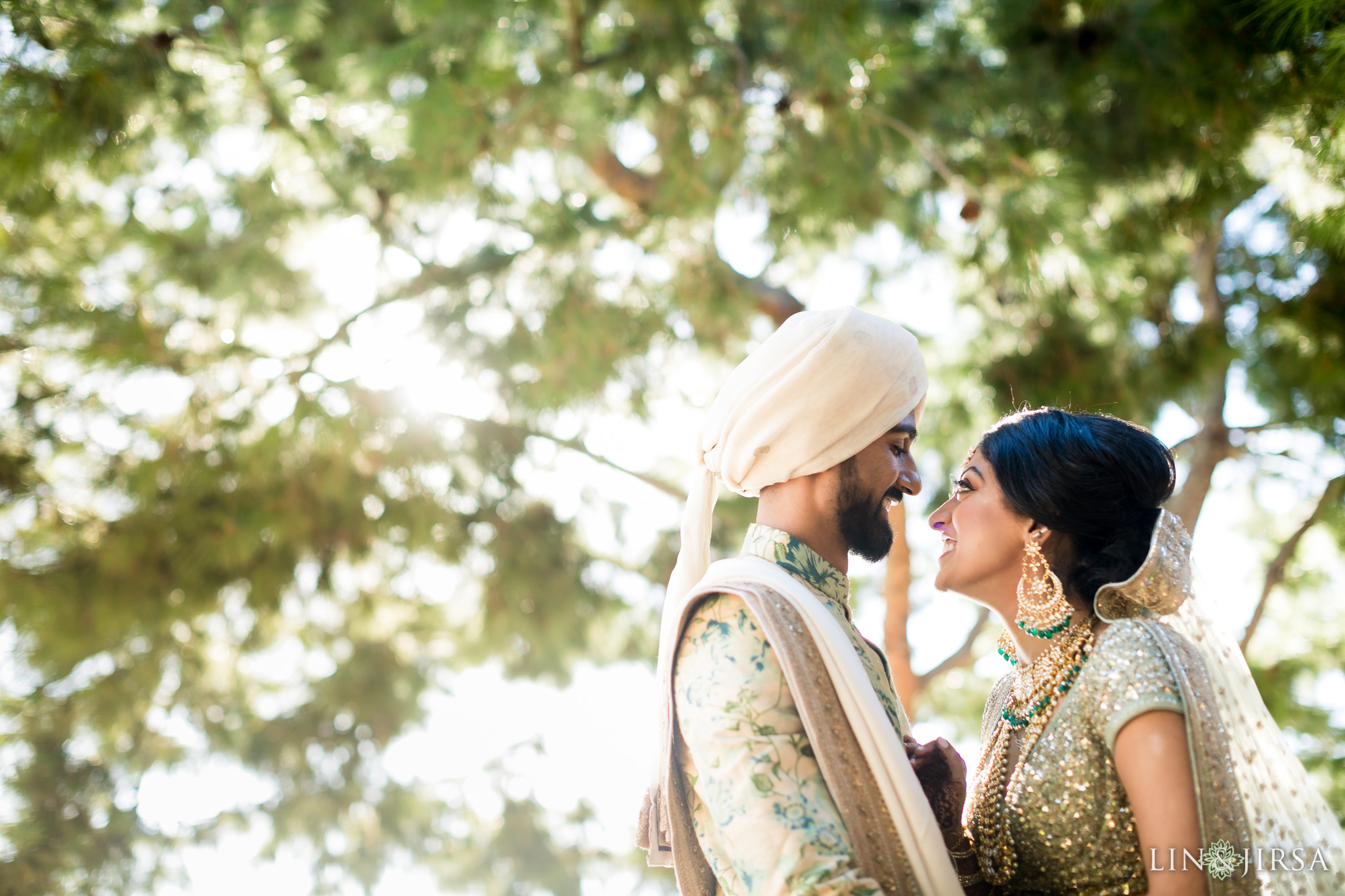 26-pelican-hill-resort-indian-wedding-photographer